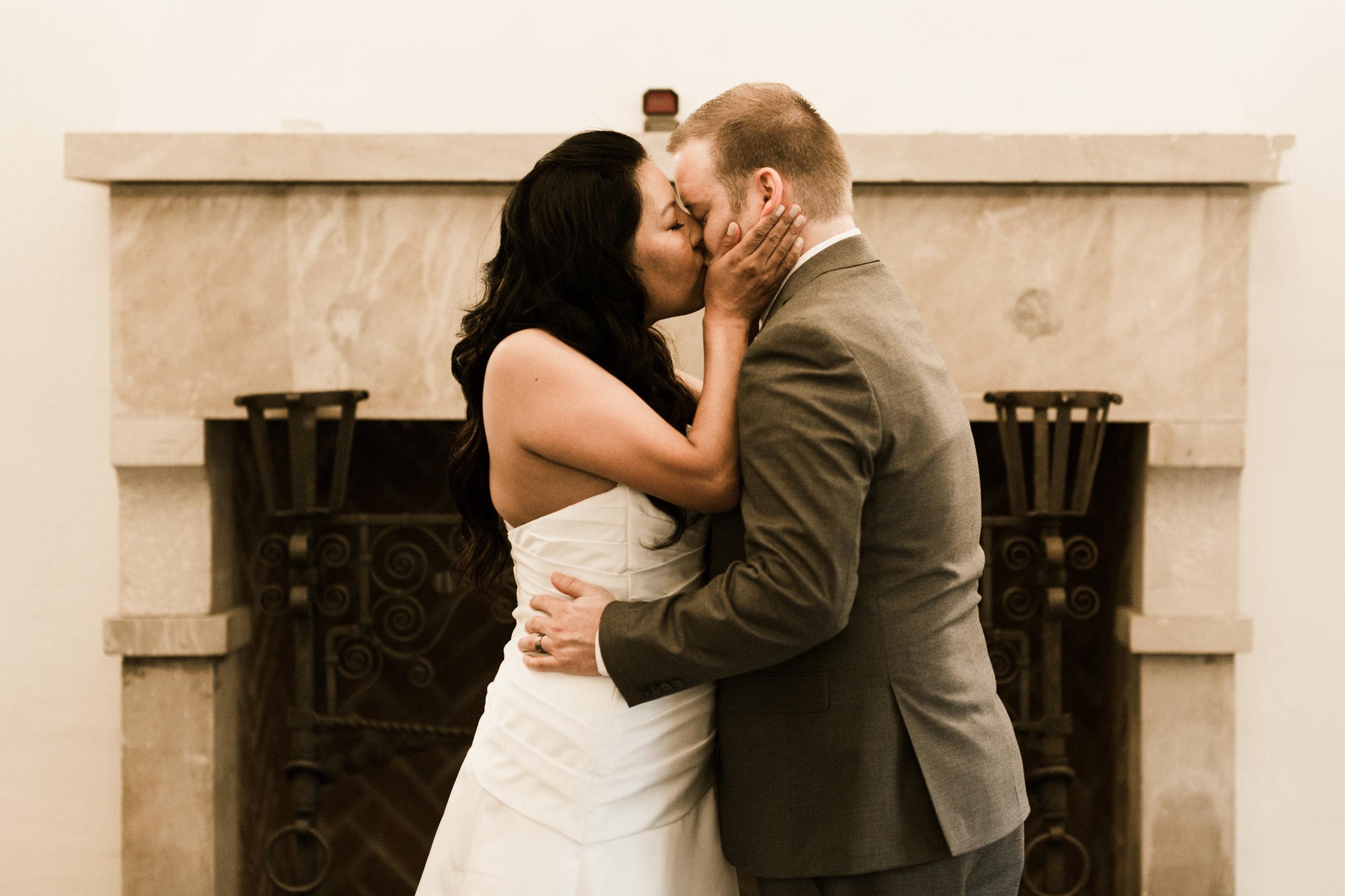Kentucky Wedding Louisville Wedding Photographer 2018 Crystal Ludwick Photo Louisville Wedding Photographer Kentucky Wedding Photographer (50 of 76).jpg