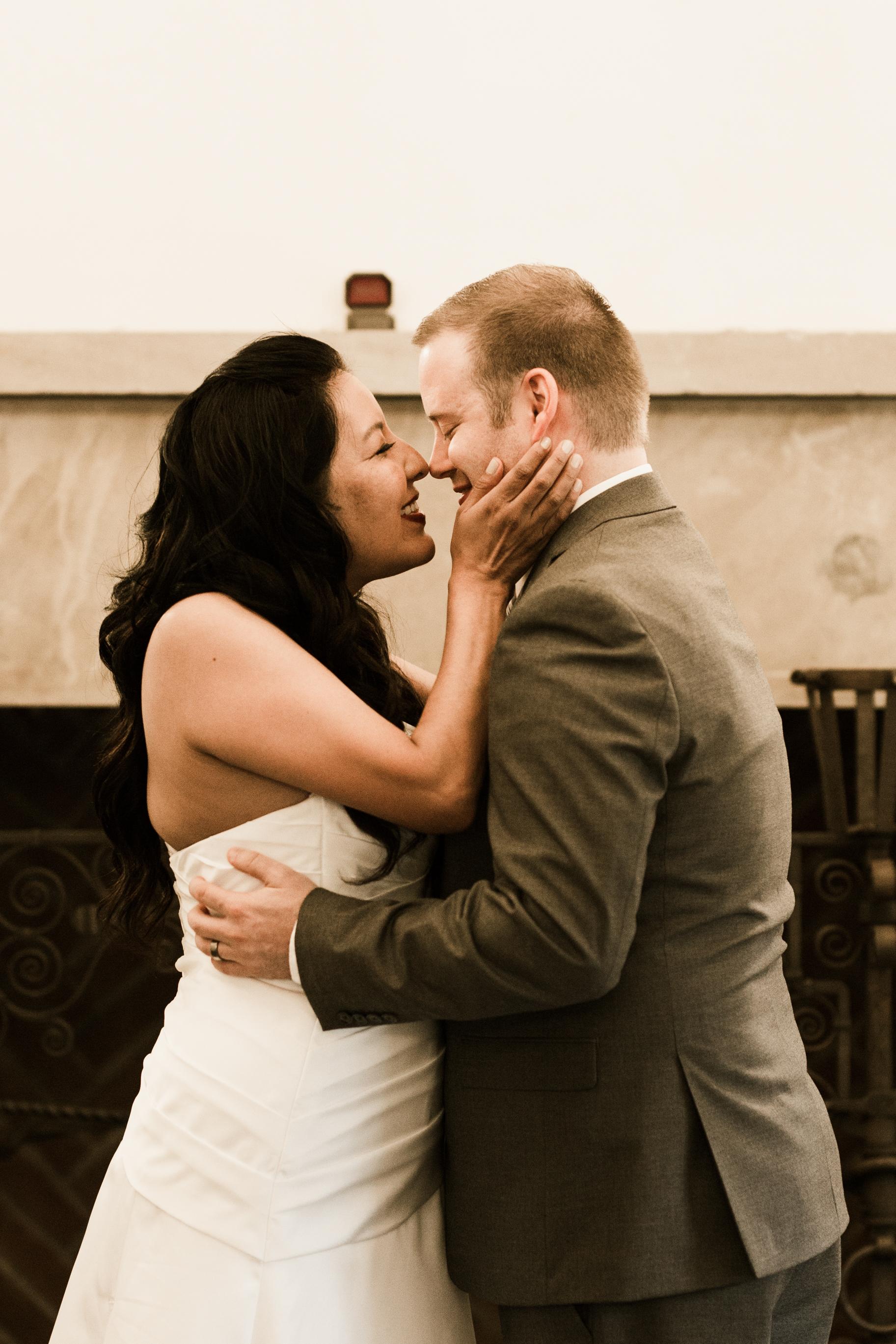 Kentucky Wedding Louisville Wedding Photographer 2018 Crystal Ludwick Photo Louisville Wedding Photographer Kentucky Wedding Photographer (51 of 76).jpg