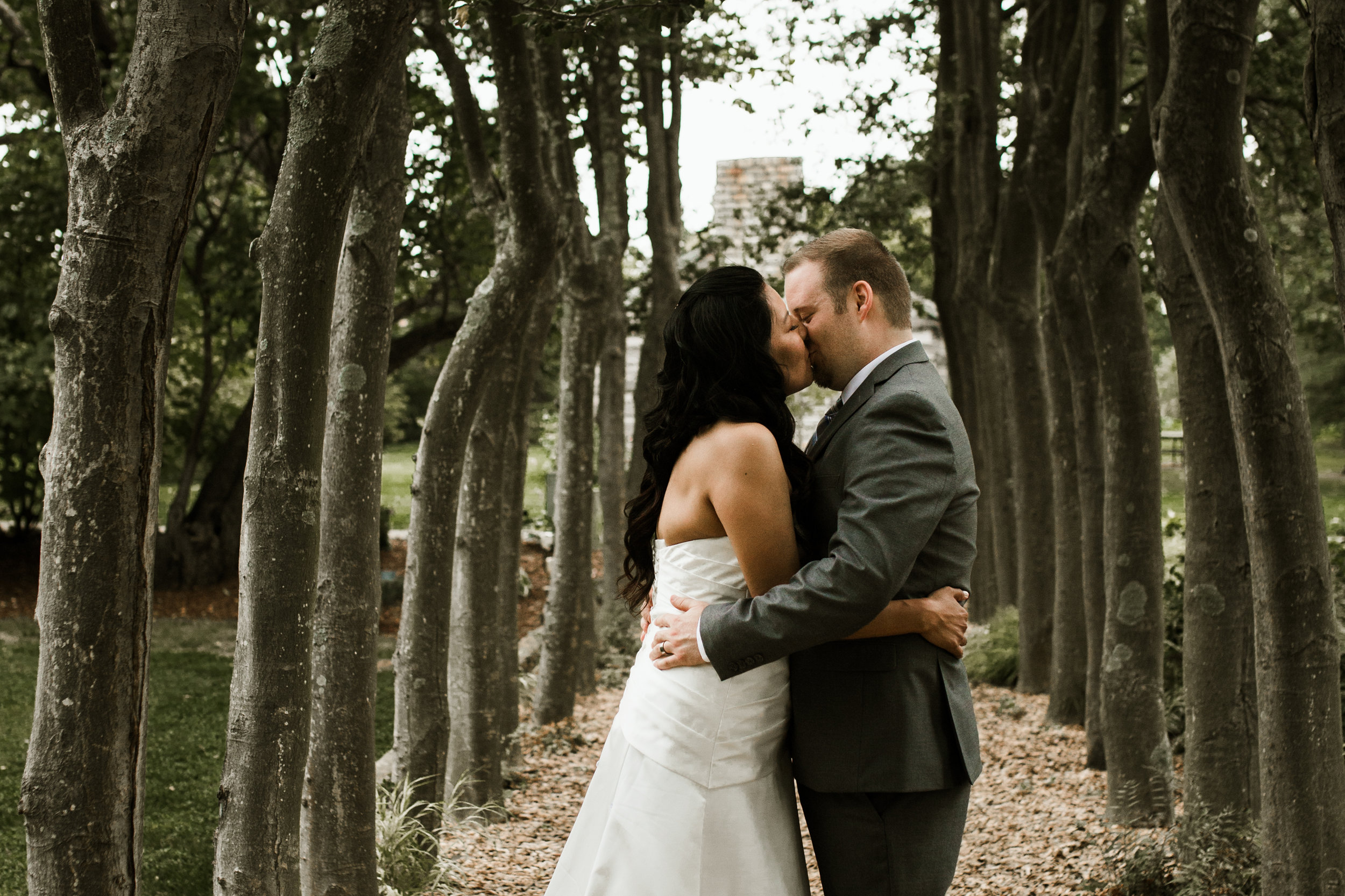 Kentucky Wedding Louisville Wedding Photographer 2018 Crystal Ludwick Photo Louisville Wedding Photographer Kentucky Wedding Photographer (59 of 76).jpg