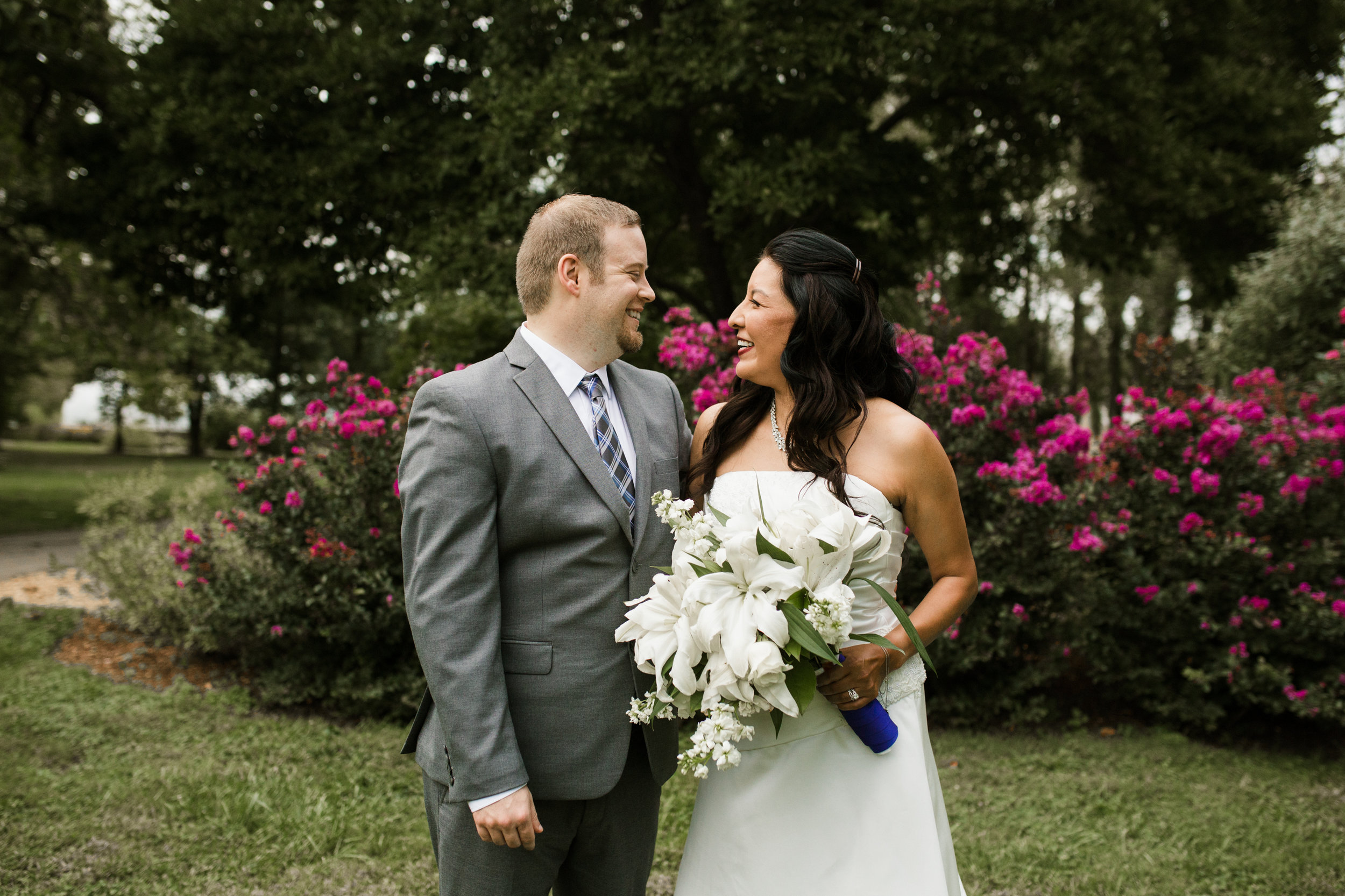 Kentucky Wedding Louisville Wedding Photographer 2018 Crystal Ludwick Photo Louisville Wedding Photographer Kentucky Wedding Photographer (61 of 76).jpg