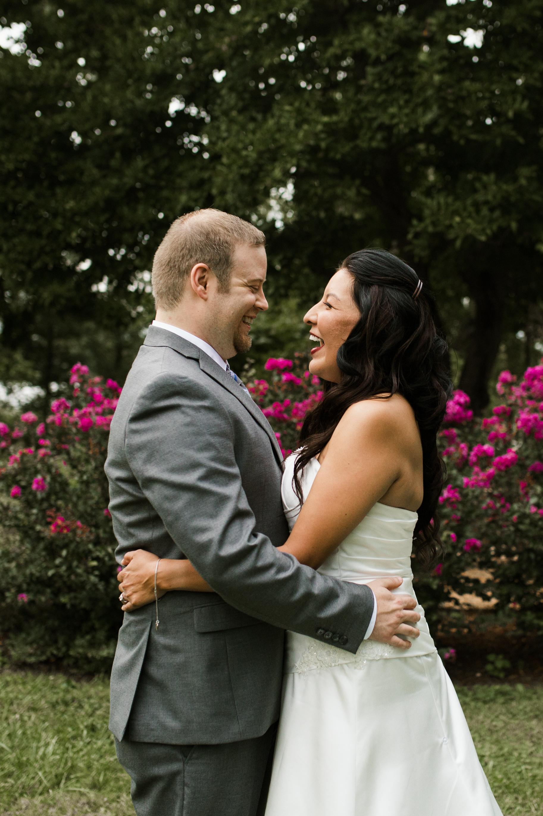 Kentucky Wedding Louisville Wedding Photographer 2018 Crystal Ludwick Photo Louisville Wedding Photographer Kentucky Wedding Photographer (62 of 76).jpg