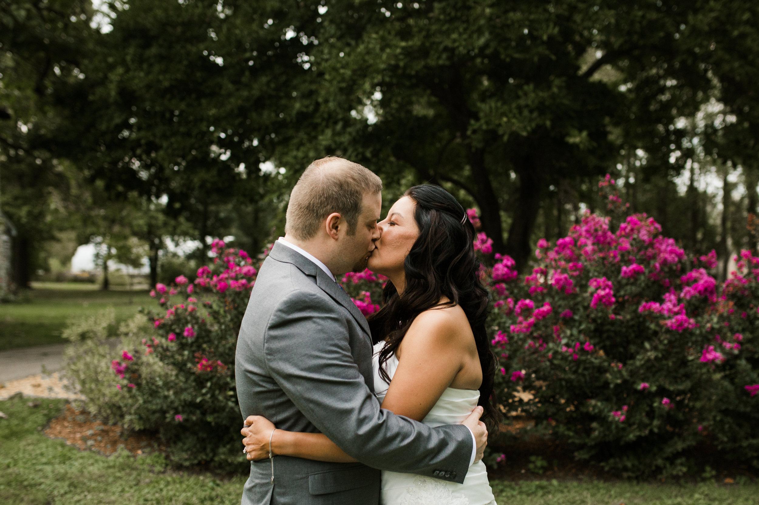 Kentucky Wedding Louisville Wedding Photographer 2018 Crystal Ludwick Photo Louisville Wedding Photographer Kentucky Wedding Photographer (63 of 76).jpg