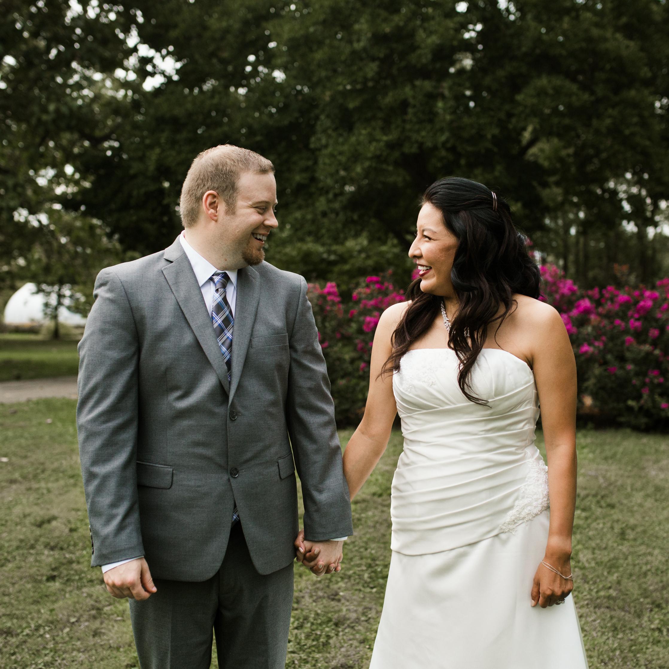 Kentucky Wedding Louisville Wedding Photographer 2018 Crystal Ludwick Photo Louisville Wedding Photographer Kentucky Wedding Photographer (66 of 76).jpg