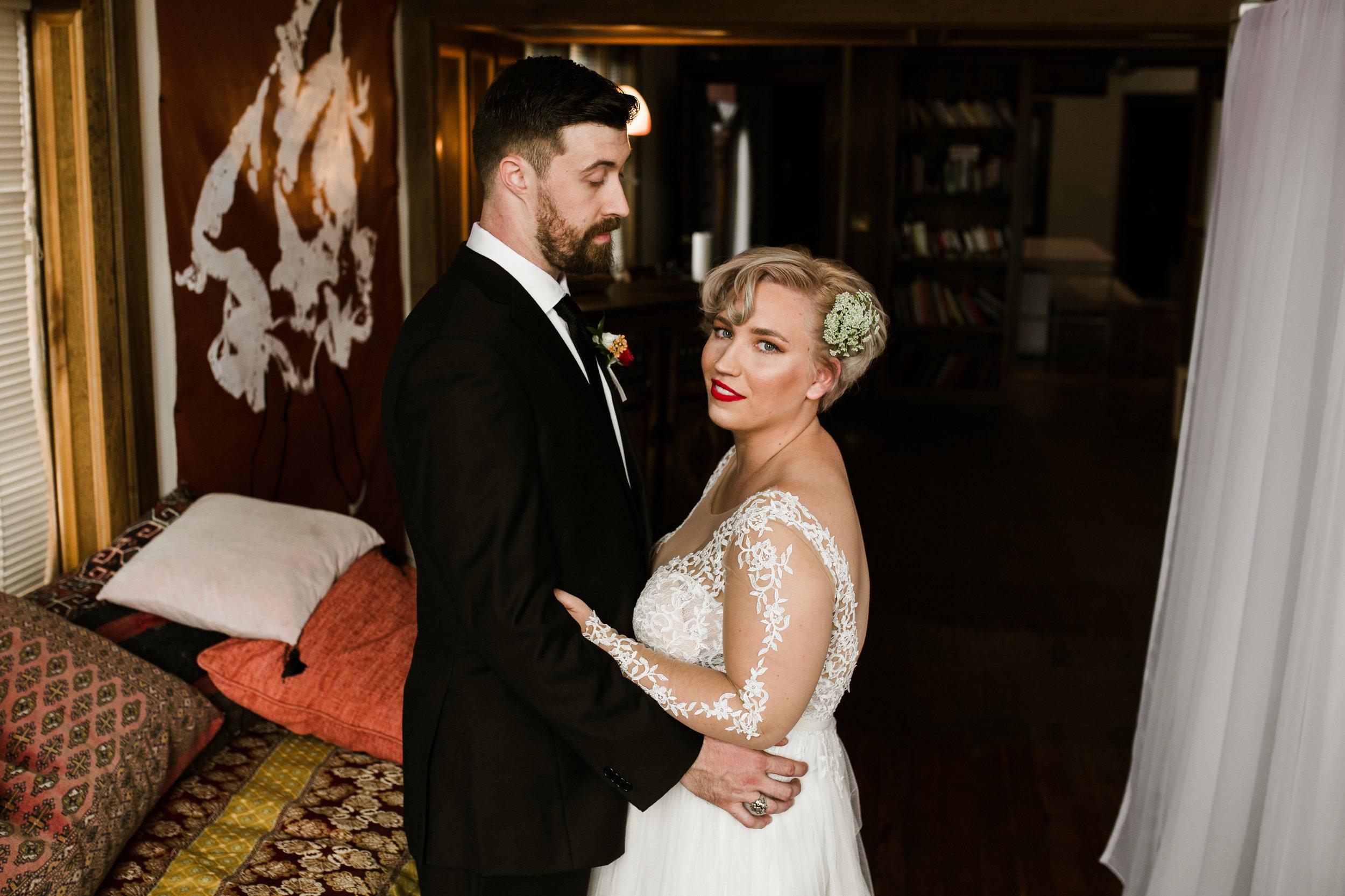 Kentucky Wedding Louisville Wedding Photographer 2018 Crystal Ludwick Photo Louisville Wedding Photographer Kentucky Wedding Photographer (1 of 105).jpg
