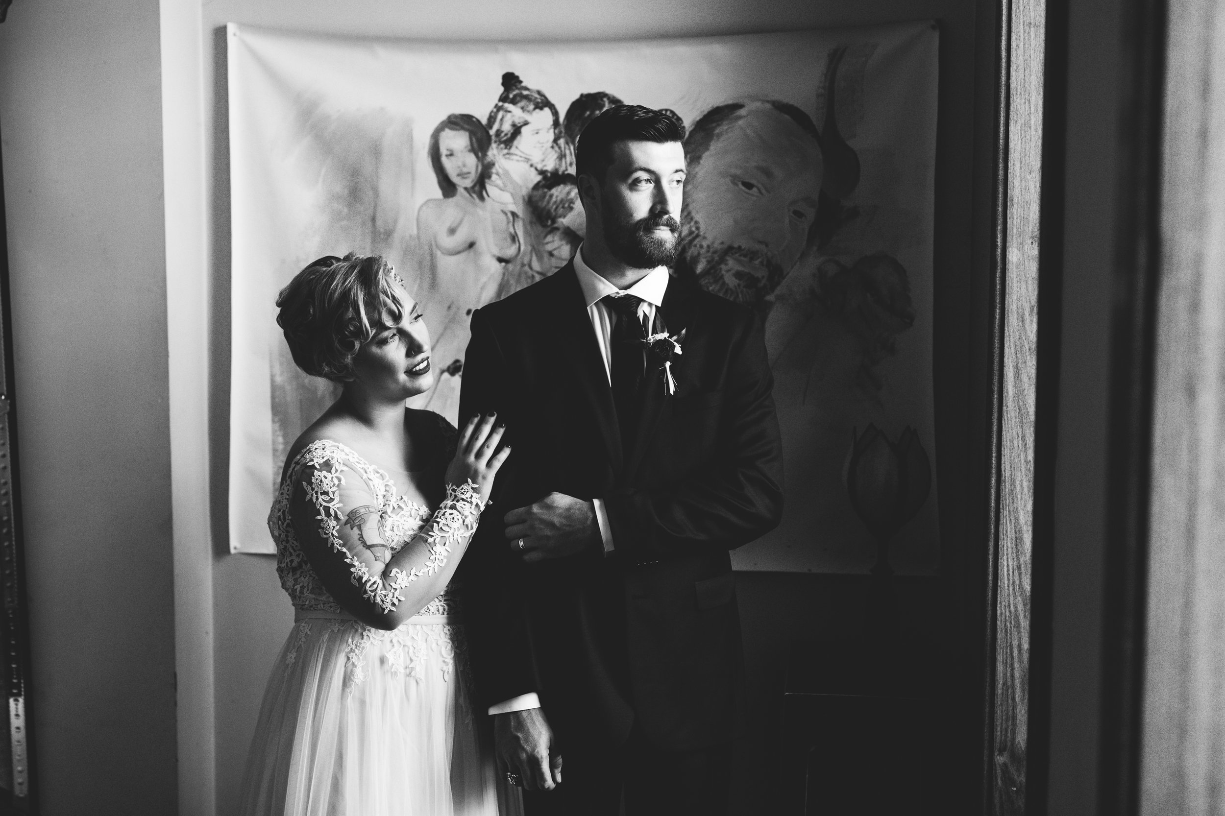 Kentucky Wedding Louisville Wedding Photographer 2018 Crystal Ludwick Photo Louisville Wedding Photographer Kentucky Wedding Photographer (4 of 105).jpg