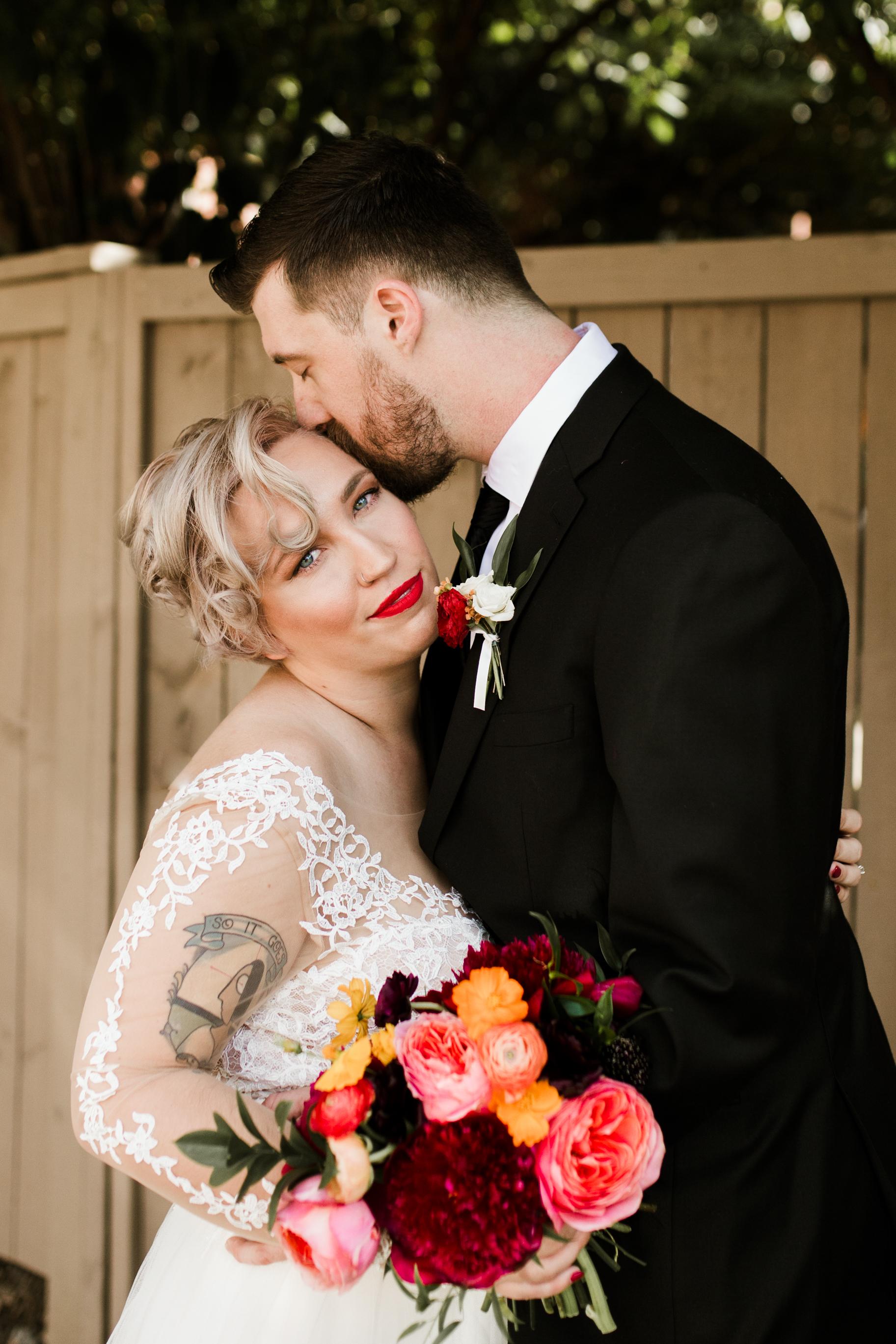 Kentucky Wedding Louisville Wedding Photographer 2018 Crystal Ludwick Photo Louisville Wedding Photographer Kentucky Wedding Photographer (3 of 105).jpg