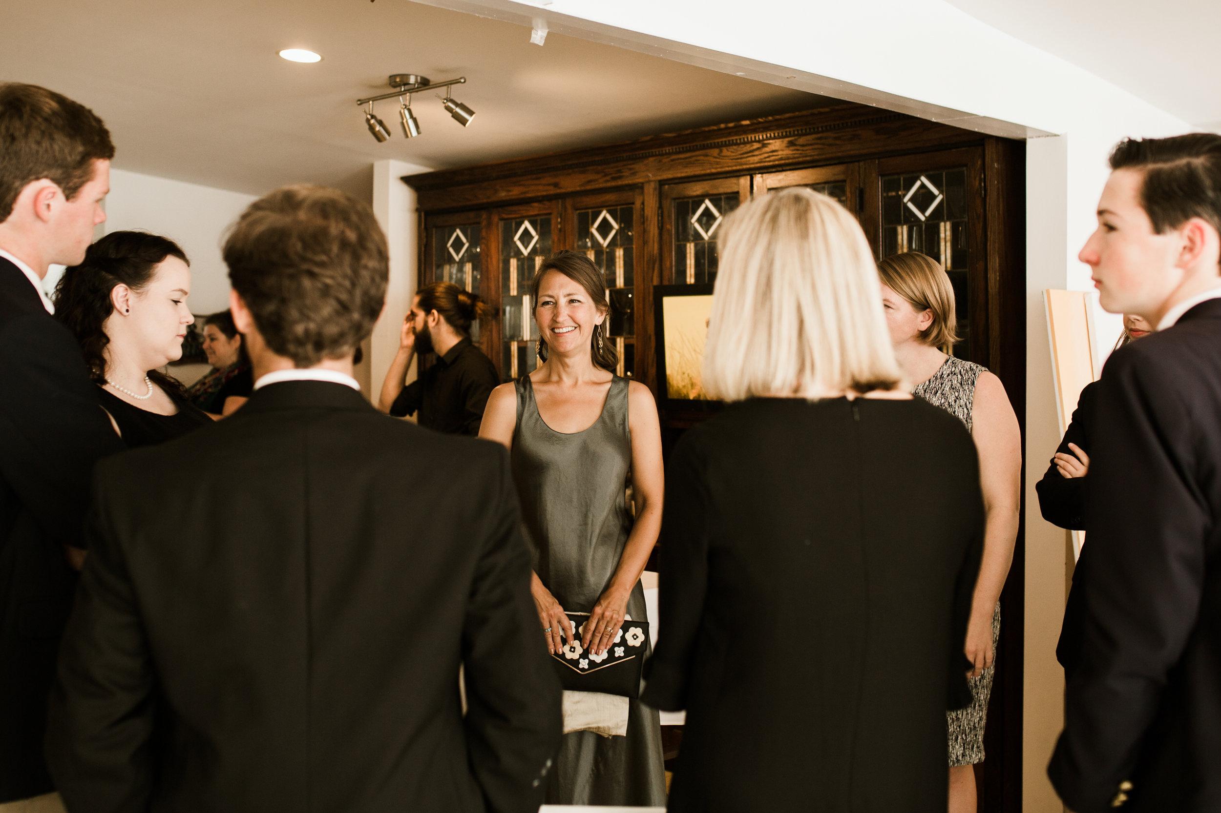 Kentucky Wedding Louisville Wedding Photographer 2018 Crystal Ludwick Photo Louisville Wedding Photographer Kentucky Wedding Photographer (6 of 105).jpg