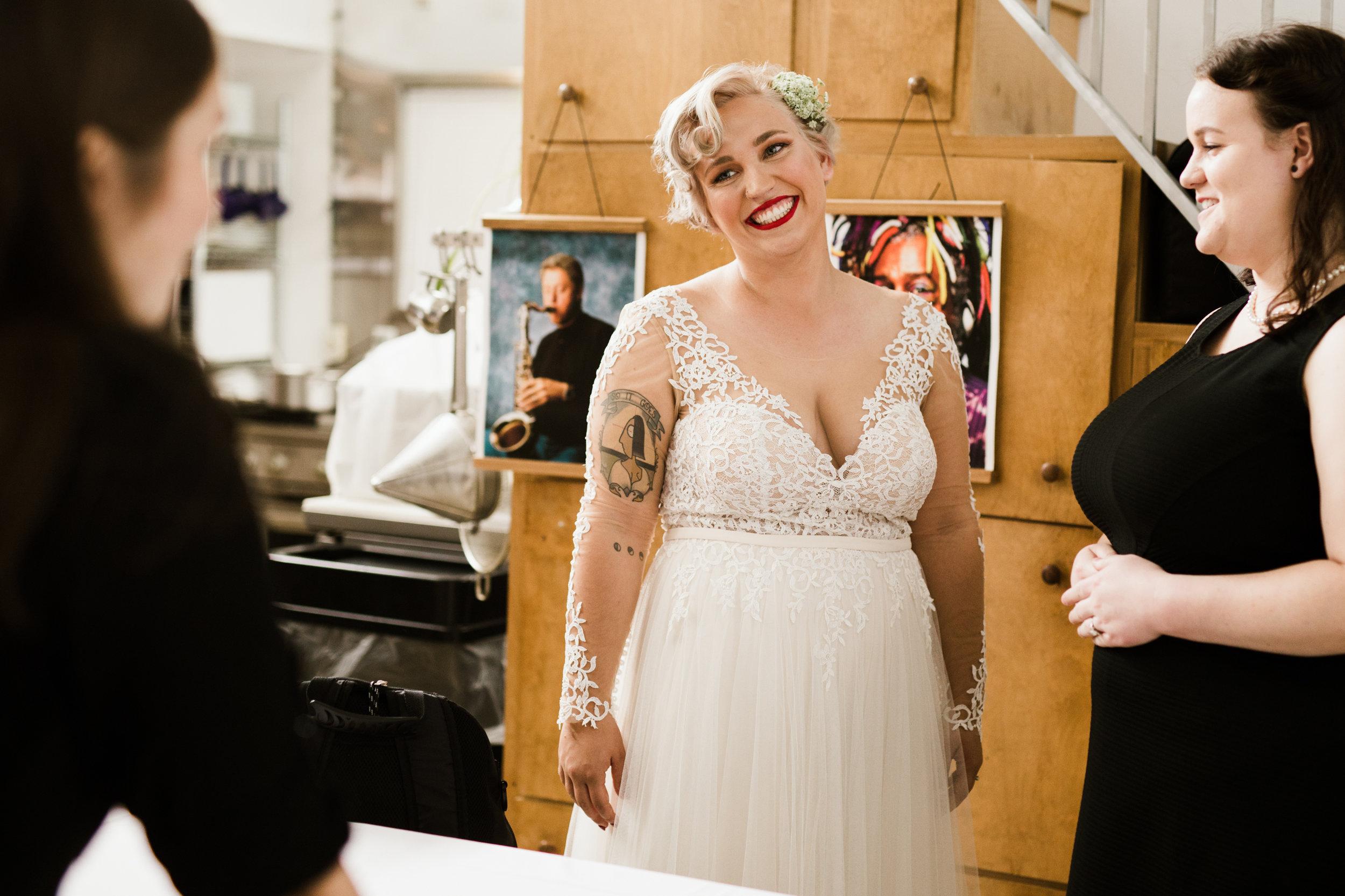 Kentucky Wedding Louisville Wedding Photographer 2018 Crystal Ludwick Photo Louisville Wedding Photographer Kentucky Wedding Photographer (22 of 105).jpg