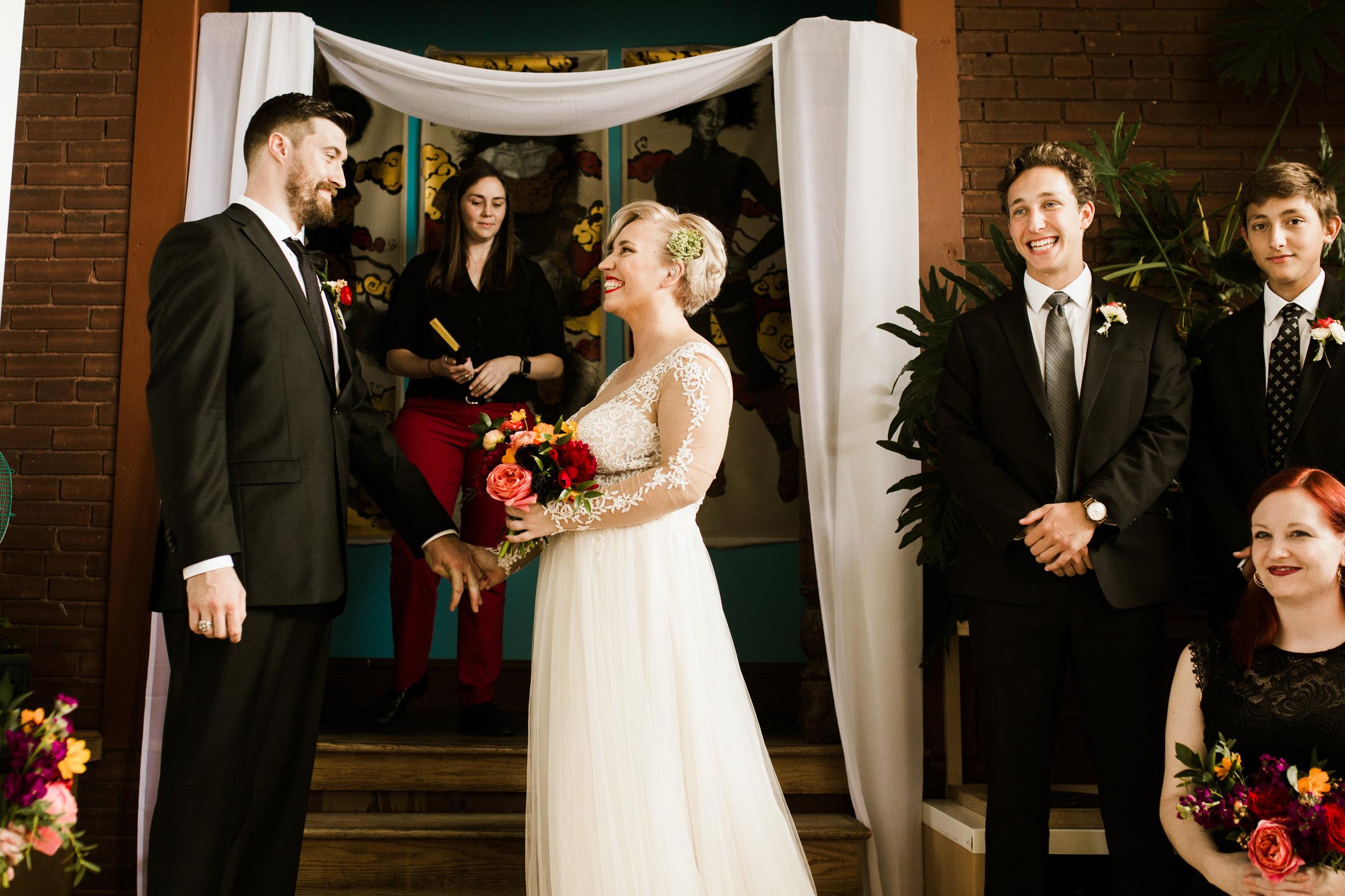 Kentucky Wedding Louisville Wedding Photographer 2018 Crystal Ludwick Photo Louisville Wedding Photographer Kentucky Wedding Photographer (30 of 105).jpg
