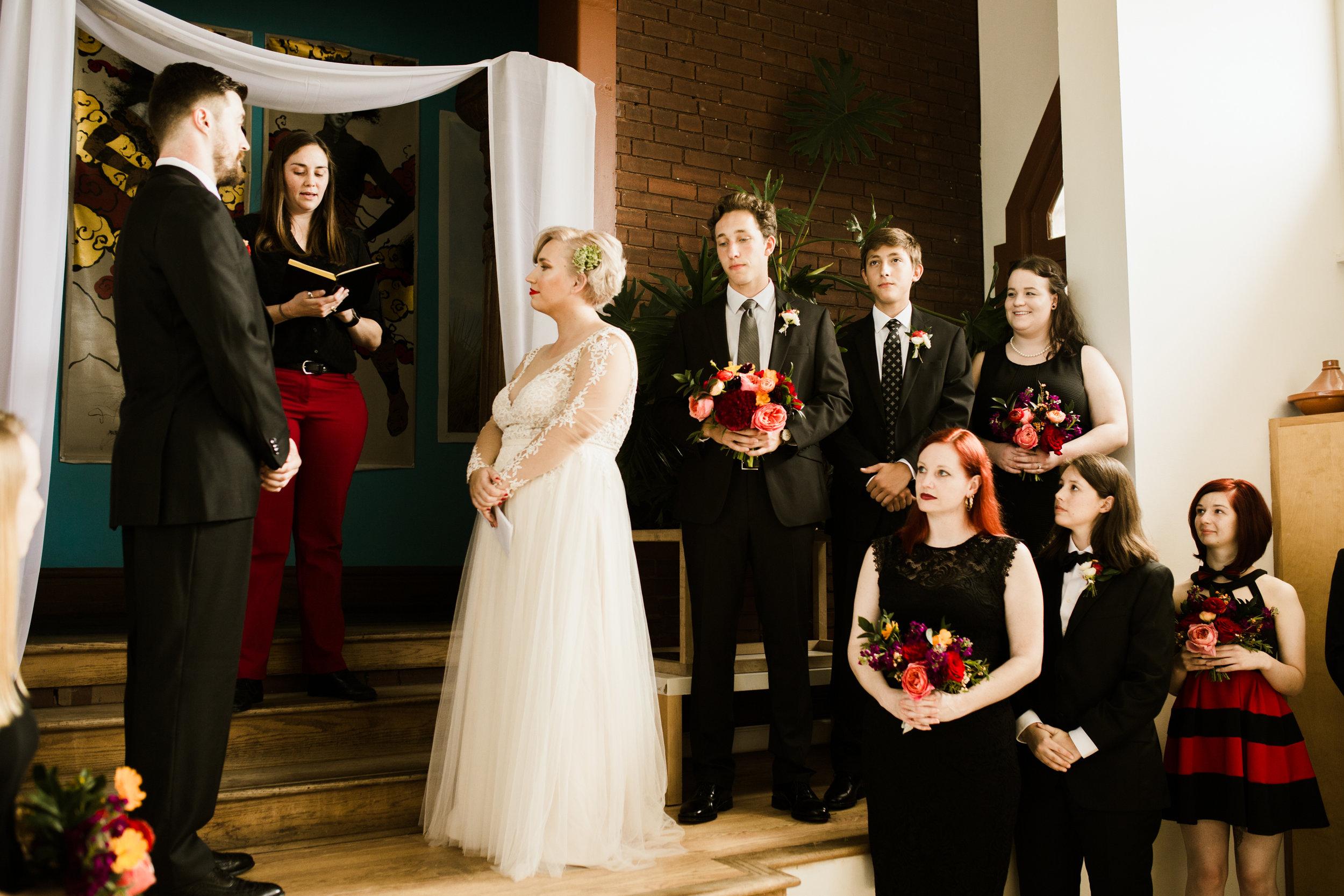 Kentucky Wedding Louisville Wedding Photographer 2018 Crystal Ludwick Photo Louisville Wedding Photographer Kentucky Wedding Photographer (31 of 105).jpg