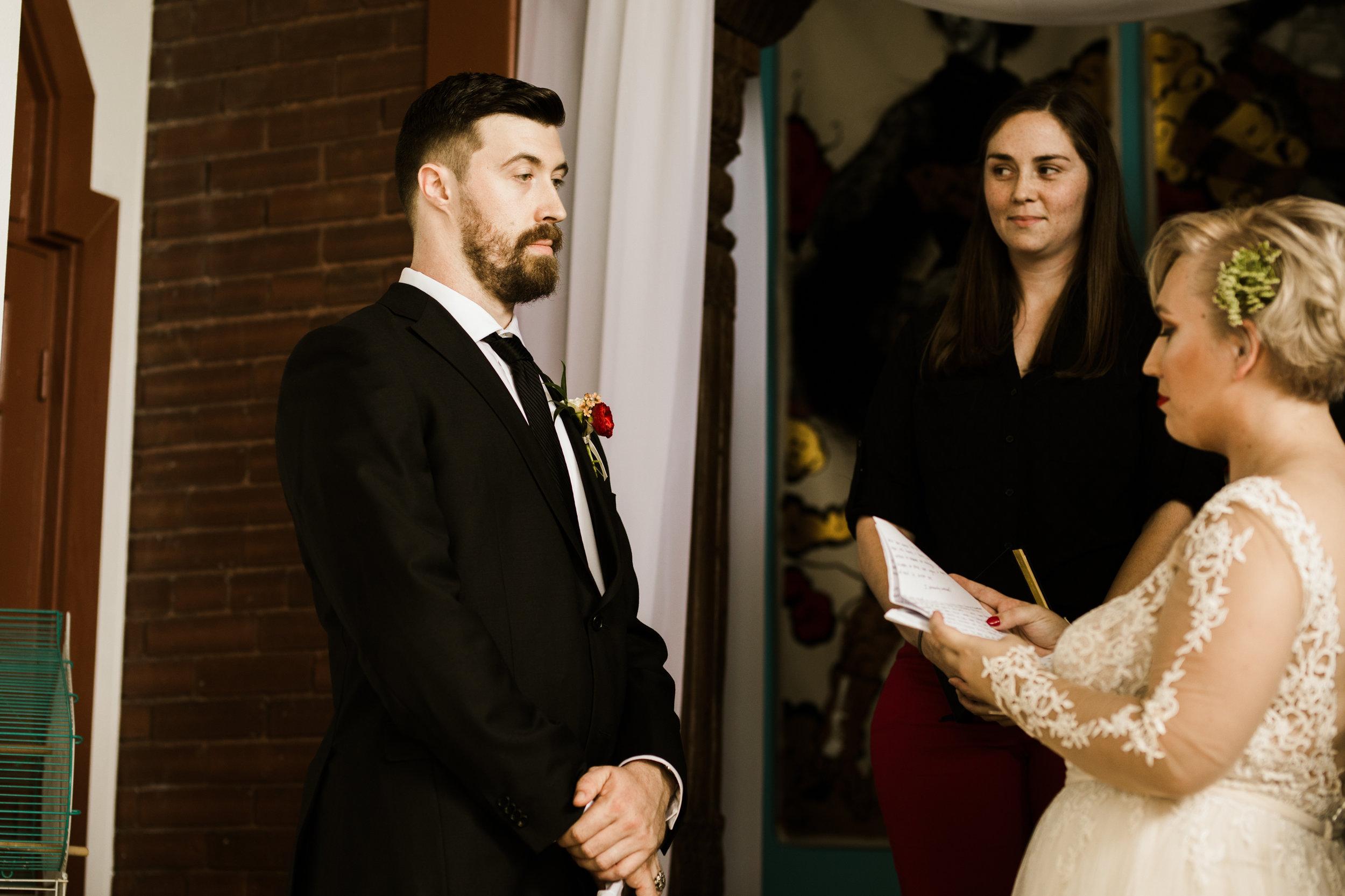 Kentucky Wedding Louisville Wedding Photographer 2018 Crystal Ludwick Photo Louisville Wedding Photographer Kentucky Wedding Photographer (32 of 105).jpg