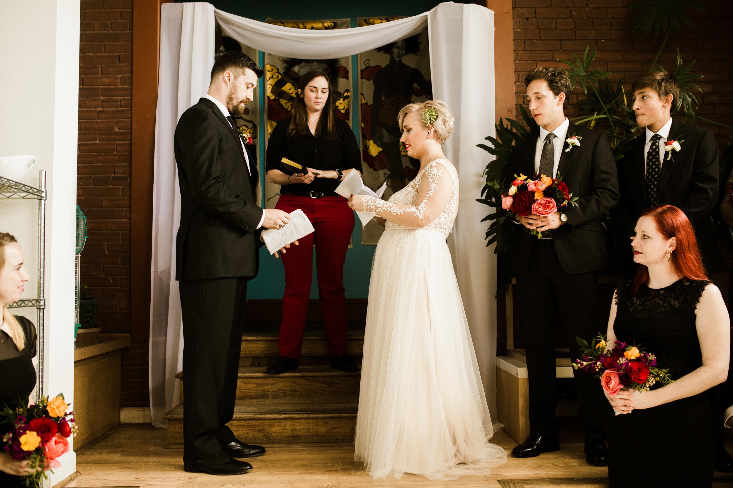 Kentucky Wedding Louisville Wedding Photographer 2018 Crystal Ludwick Photo Louisville Wedding Photographer Kentucky Wedding Photographer (34 of 105).jpg