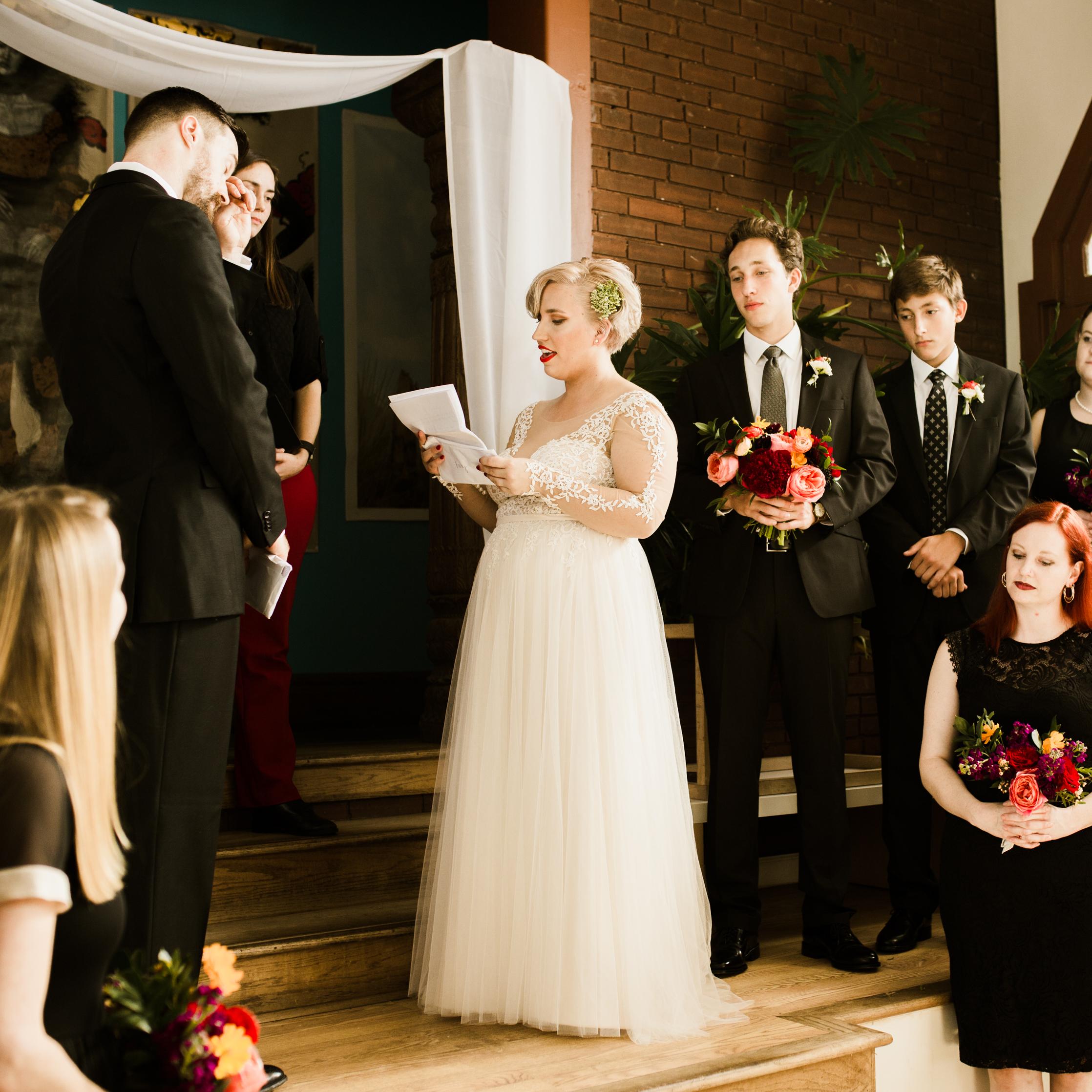 Kentucky Wedding Louisville Wedding Photographer 2018 Crystal Ludwick Photo Louisville Wedding Photographer Kentucky Wedding Photographer (37 of 105).jpg