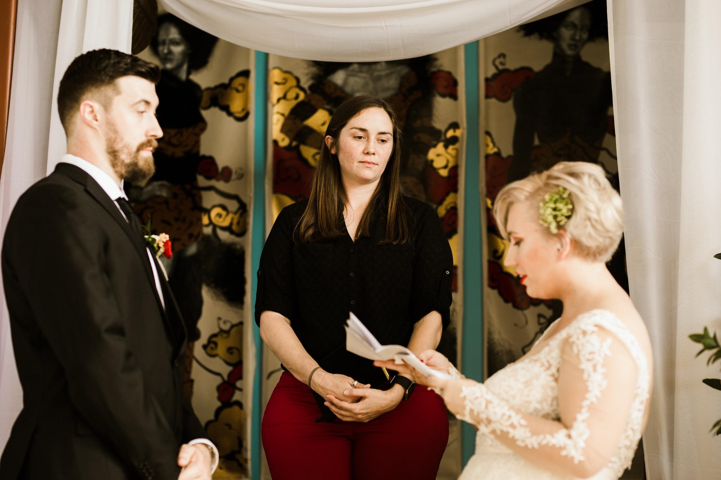 Kentucky Wedding Louisville Wedding Photographer 2018 Crystal Ludwick Photo Louisville Wedding Photographer Kentucky Wedding Photographer (38 of 105).jpg