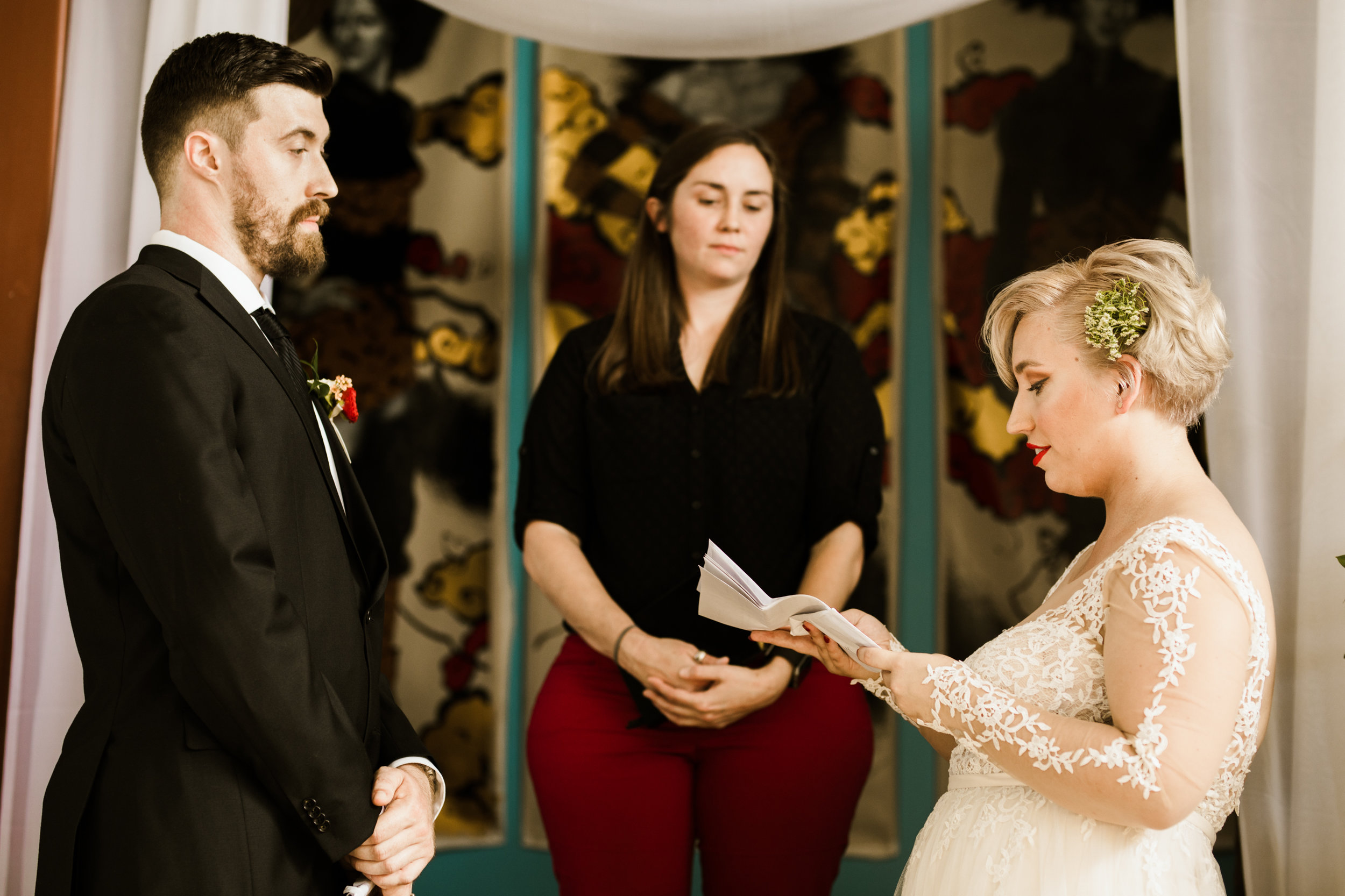 Kentucky Wedding Louisville Wedding Photographer 2018 Crystal Ludwick Photo Louisville Wedding Photographer Kentucky Wedding Photographer (39 of 105).jpg