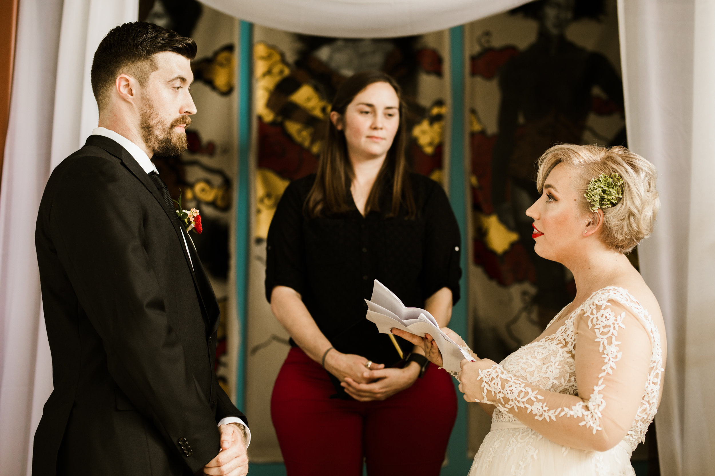 Kentucky Wedding Louisville Wedding Photographer 2018 Crystal Ludwick Photo Louisville Wedding Photographer Kentucky Wedding Photographer (42 of 105).jpg