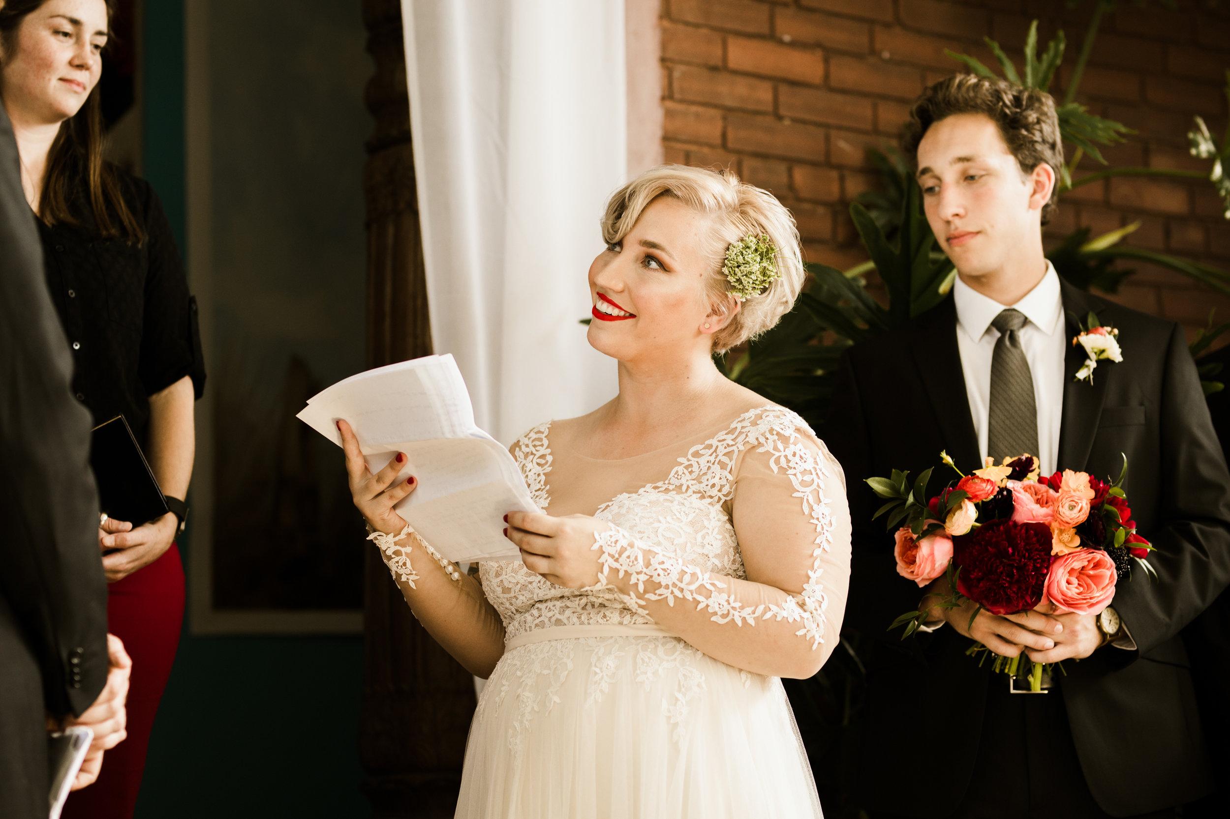 Kentucky Wedding Louisville Wedding Photographer 2018 Crystal Ludwick Photo Louisville Wedding Photographer Kentucky Wedding Photographer (44 of 105).jpg