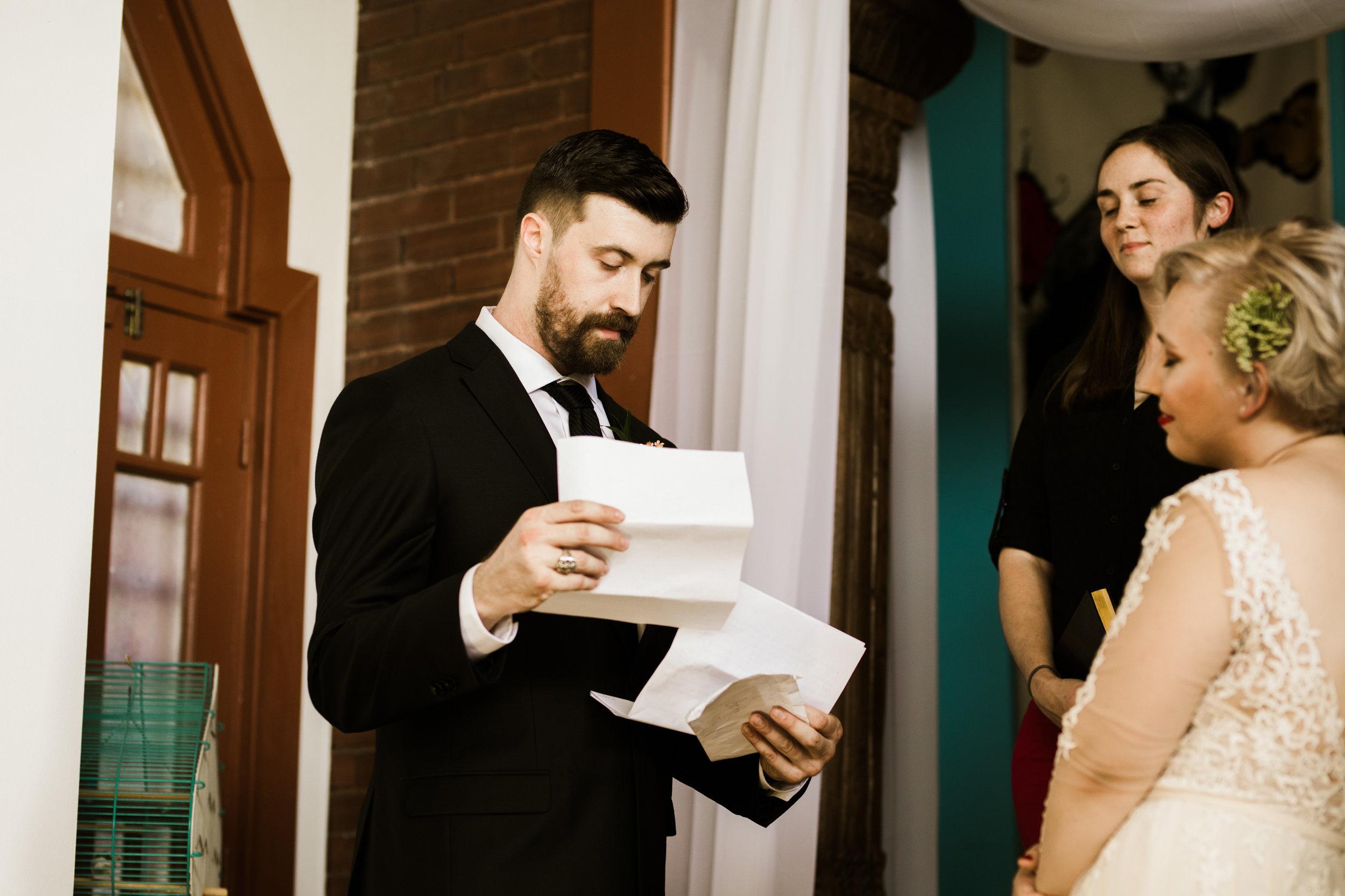 Kentucky Wedding Louisville Wedding Photographer 2018 Crystal Ludwick Photo Louisville Wedding Photographer Kentucky Wedding Photographer (49 of 105).jpg