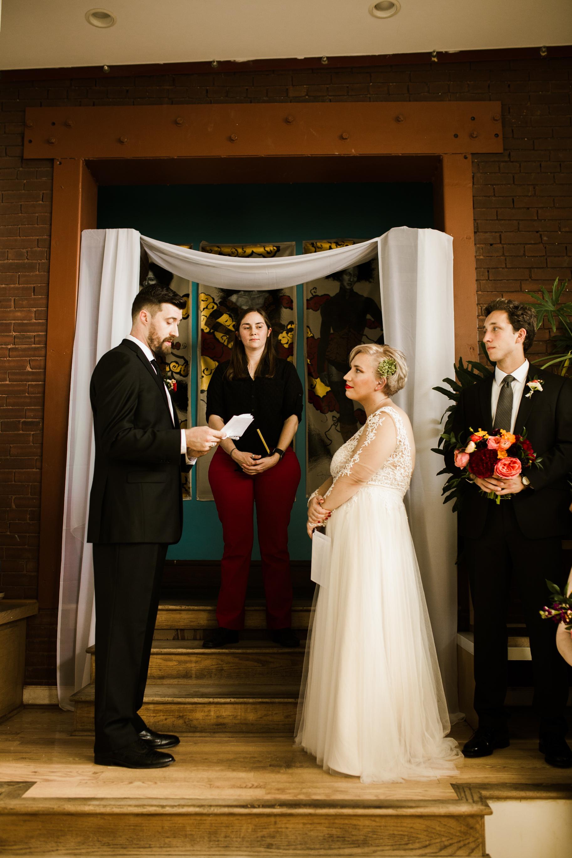 Kentucky Wedding Louisville Wedding Photographer 2018 Crystal Ludwick Photo Louisville Wedding Photographer Kentucky Wedding Photographer (50 of 105).jpg