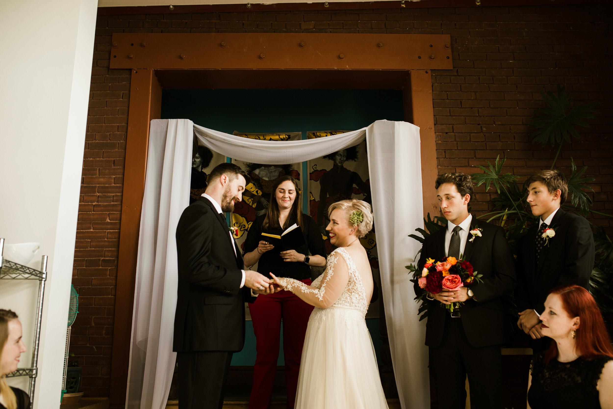 Kentucky Wedding Louisville Wedding Photographer 2018 Crystal Ludwick Photo Louisville Wedding Photographer Kentucky Wedding Photographer (54 of 105).jpg