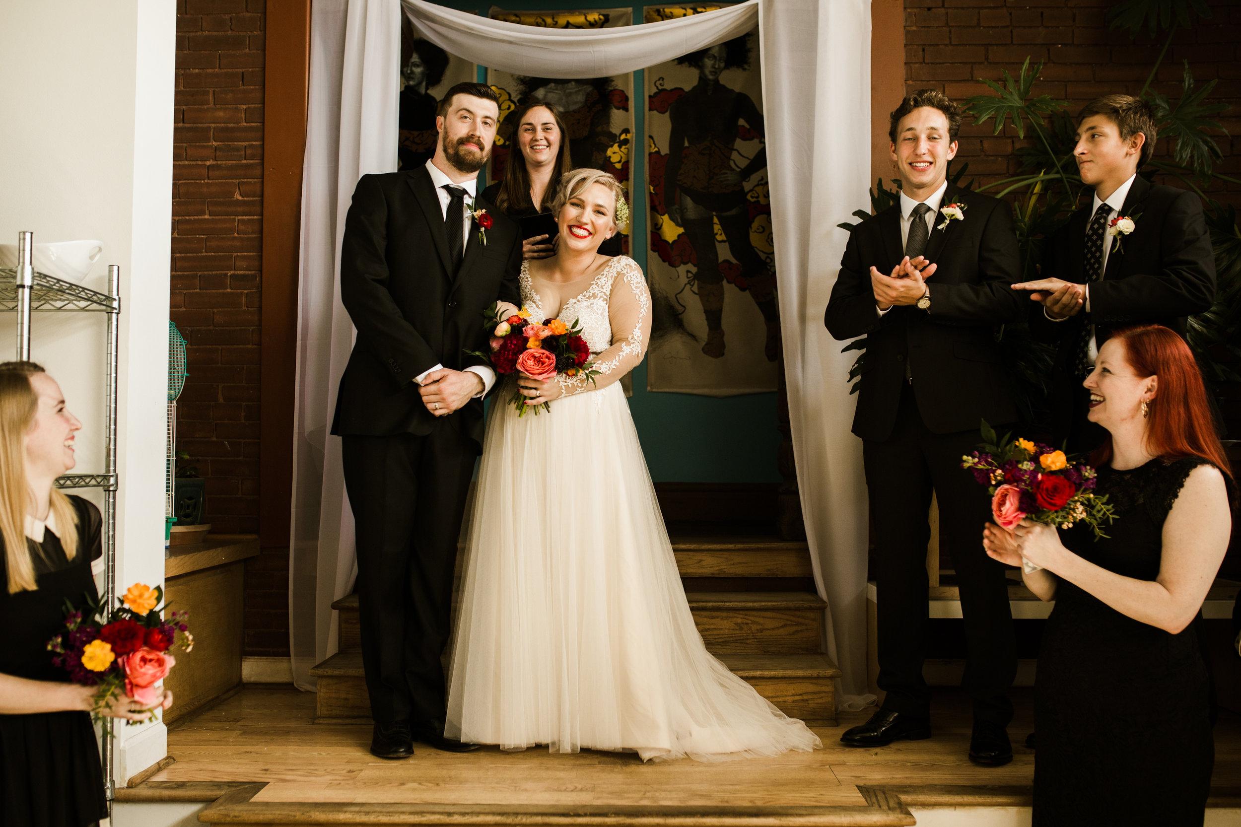 Kentucky Wedding Louisville Wedding Photographer 2018 Crystal Ludwick Photo Louisville Wedding Photographer Kentucky Wedding Photographer (59 of 105).jpg
