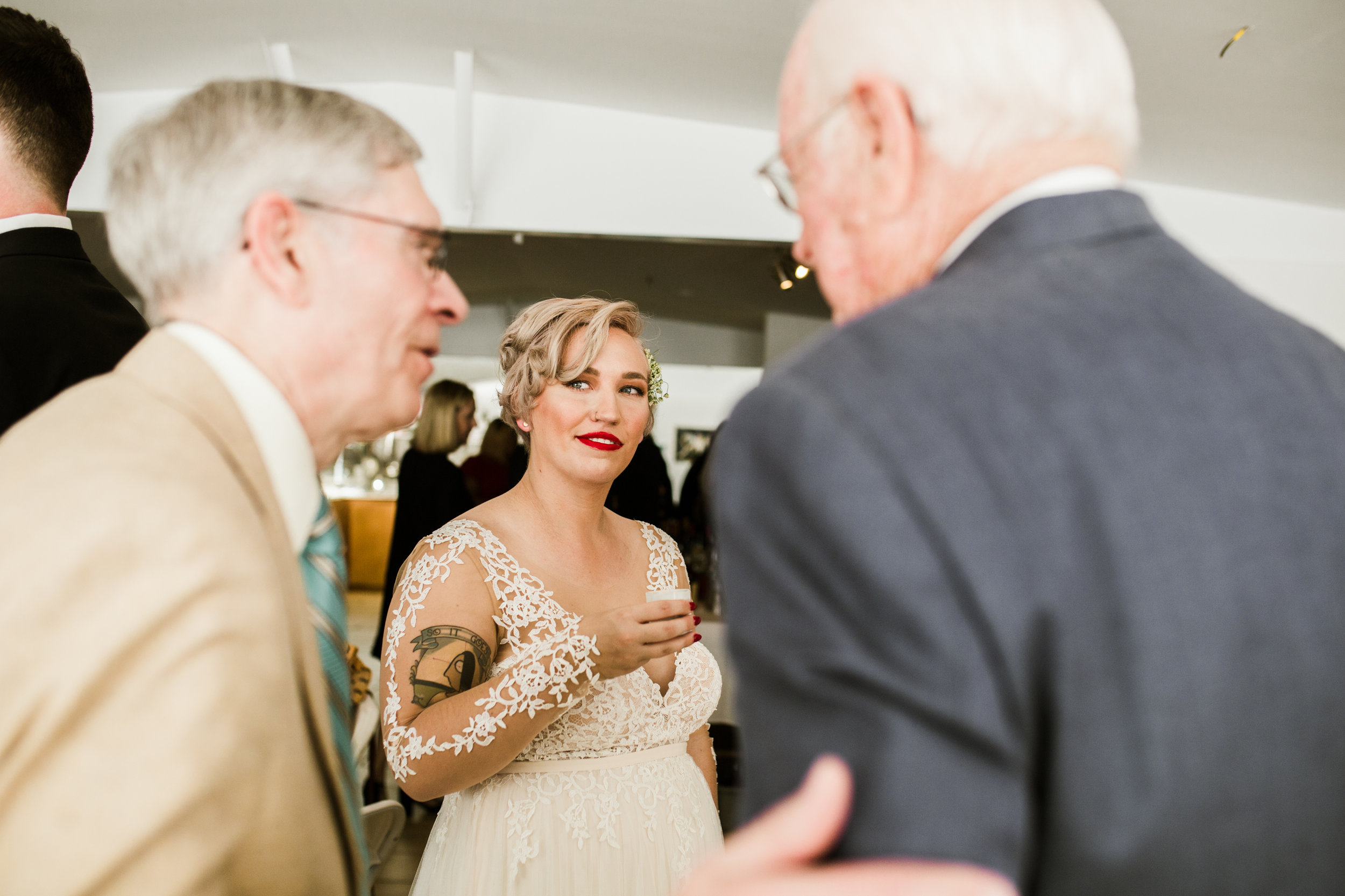 Kentucky Wedding Louisville Wedding Photographer 2018 Crystal Ludwick Photo Louisville Wedding Photographer Kentucky Wedding Photographer (70 of 105).jpg