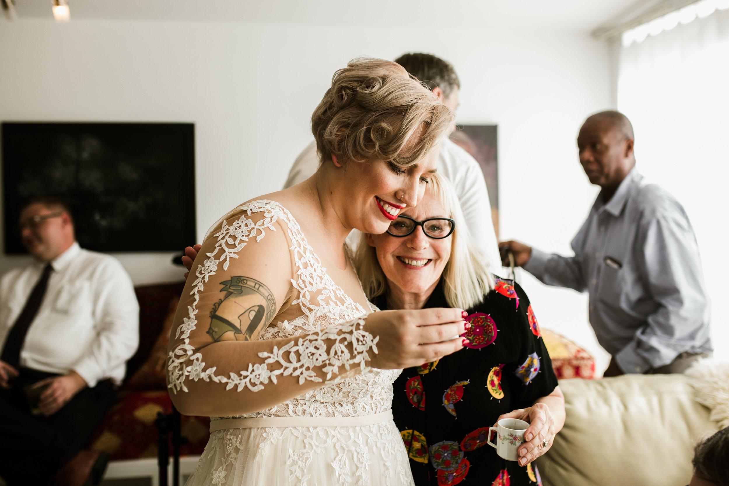 Kentucky Wedding Louisville Wedding Photographer 2018 Crystal Ludwick Photo Louisville Wedding Photographer Kentucky Wedding Photographer (71 of 105).jpg