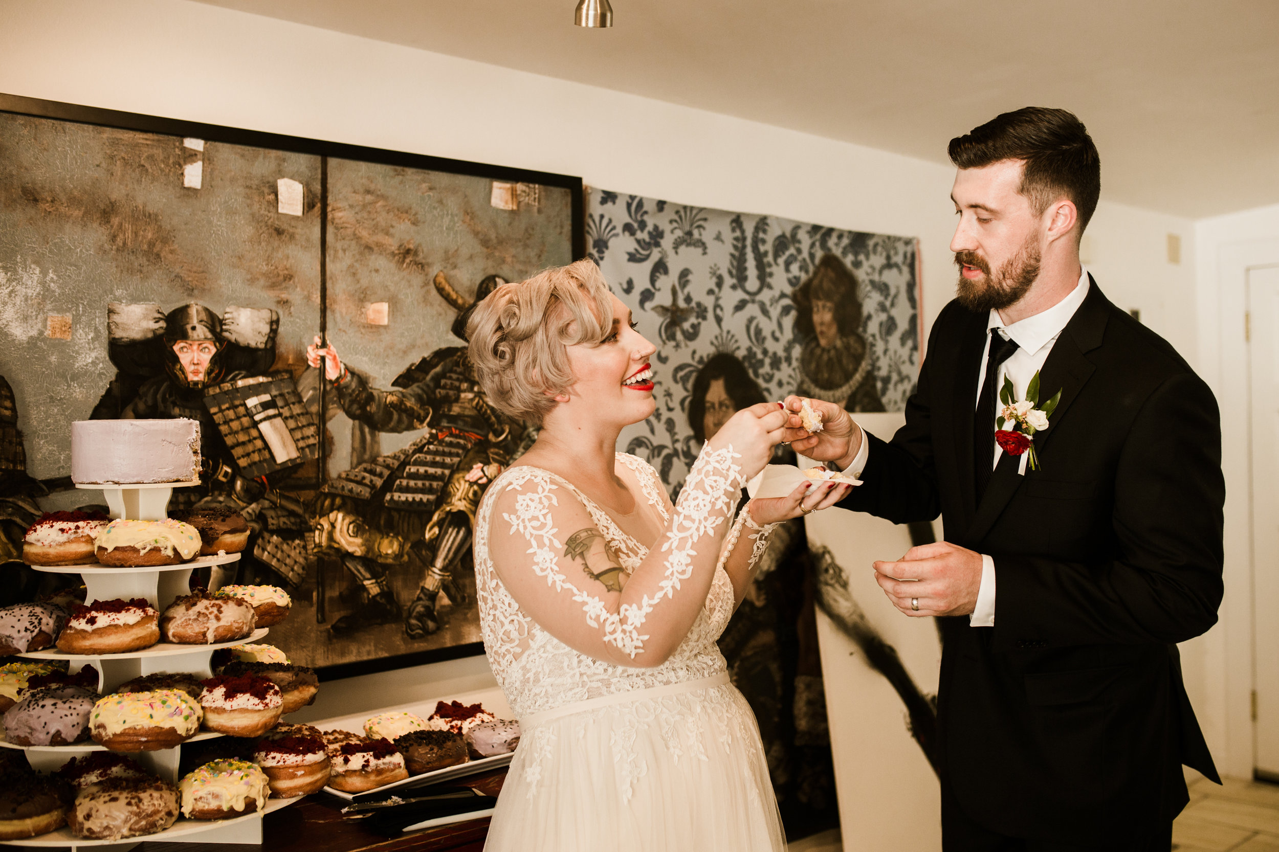 Kentucky Wedding Louisville Wedding Photographer 2018 Crystal Ludwick Photo Louisville Wedding Photographer Kentucky Wedding Photographer (82 of 105).jpg