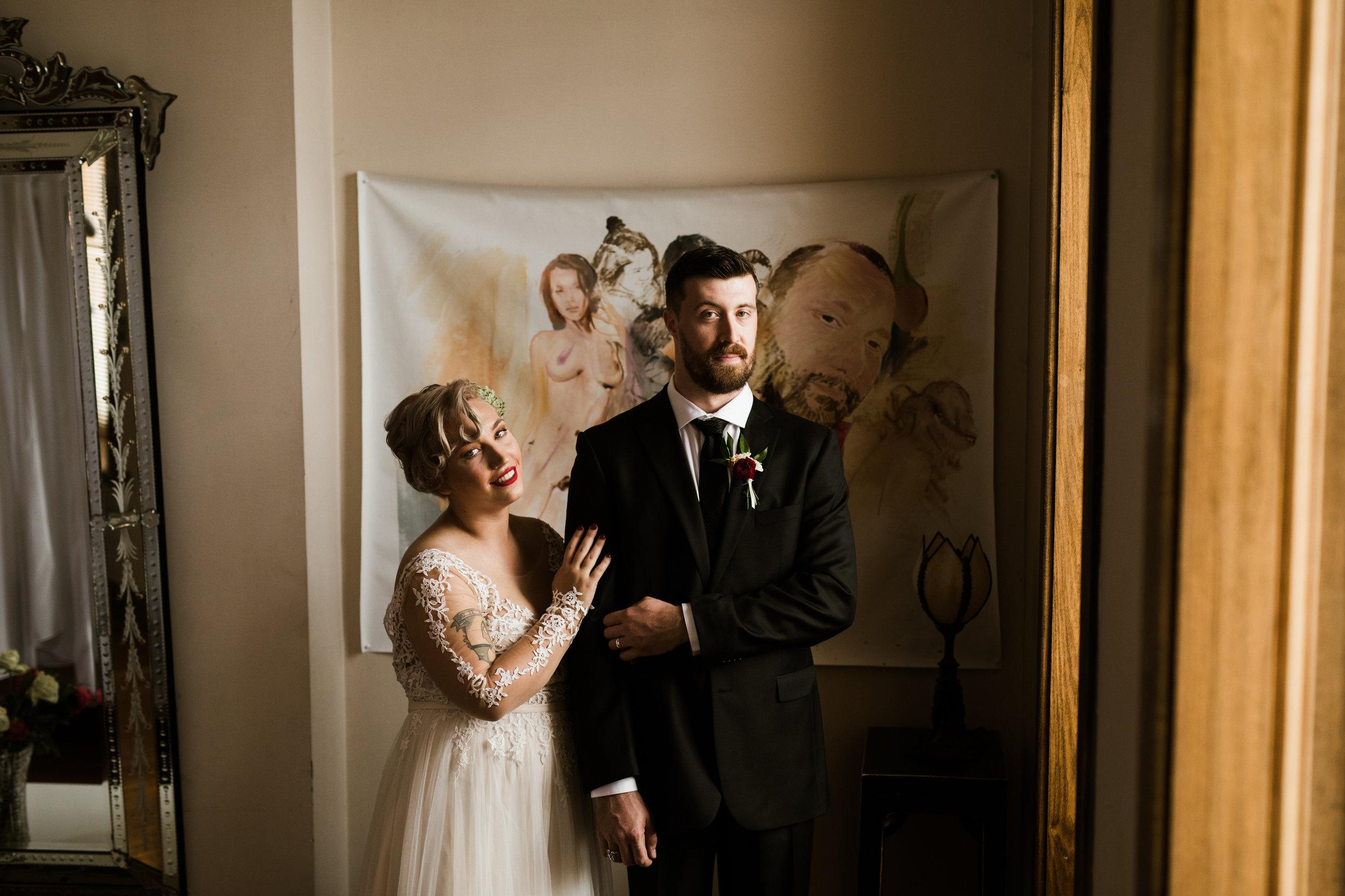 Kentucky Wedding Louisville Wedding Photographer 2018 Crystal Ludwick Photo Louisville Wedding Photographer Kentucky Wedding Photographer (86 of 105).jpg
