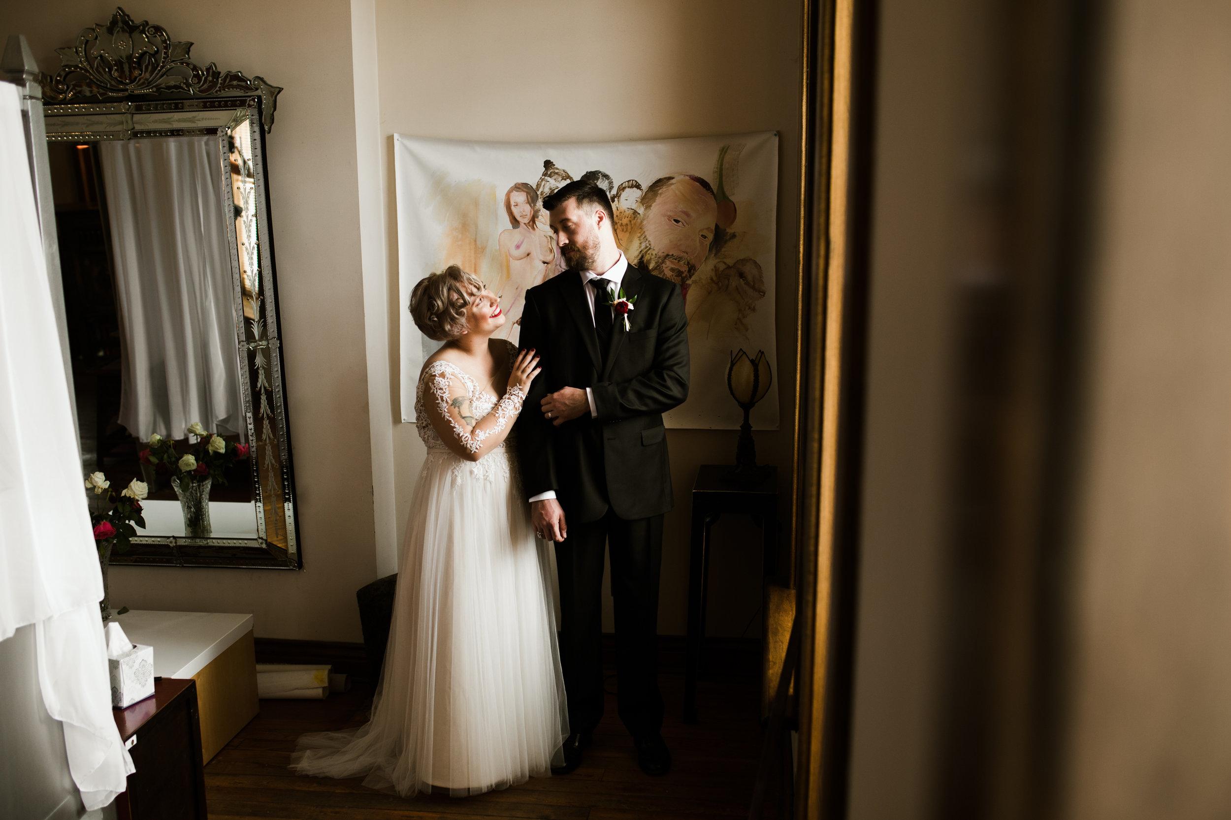 Kentucky Wedding Louisville Wedding Photographer 2018 Crystal Ludwick Photo Louisville Wedding Photographer Kentucky Wedding Photographer (87 of 105).jpg