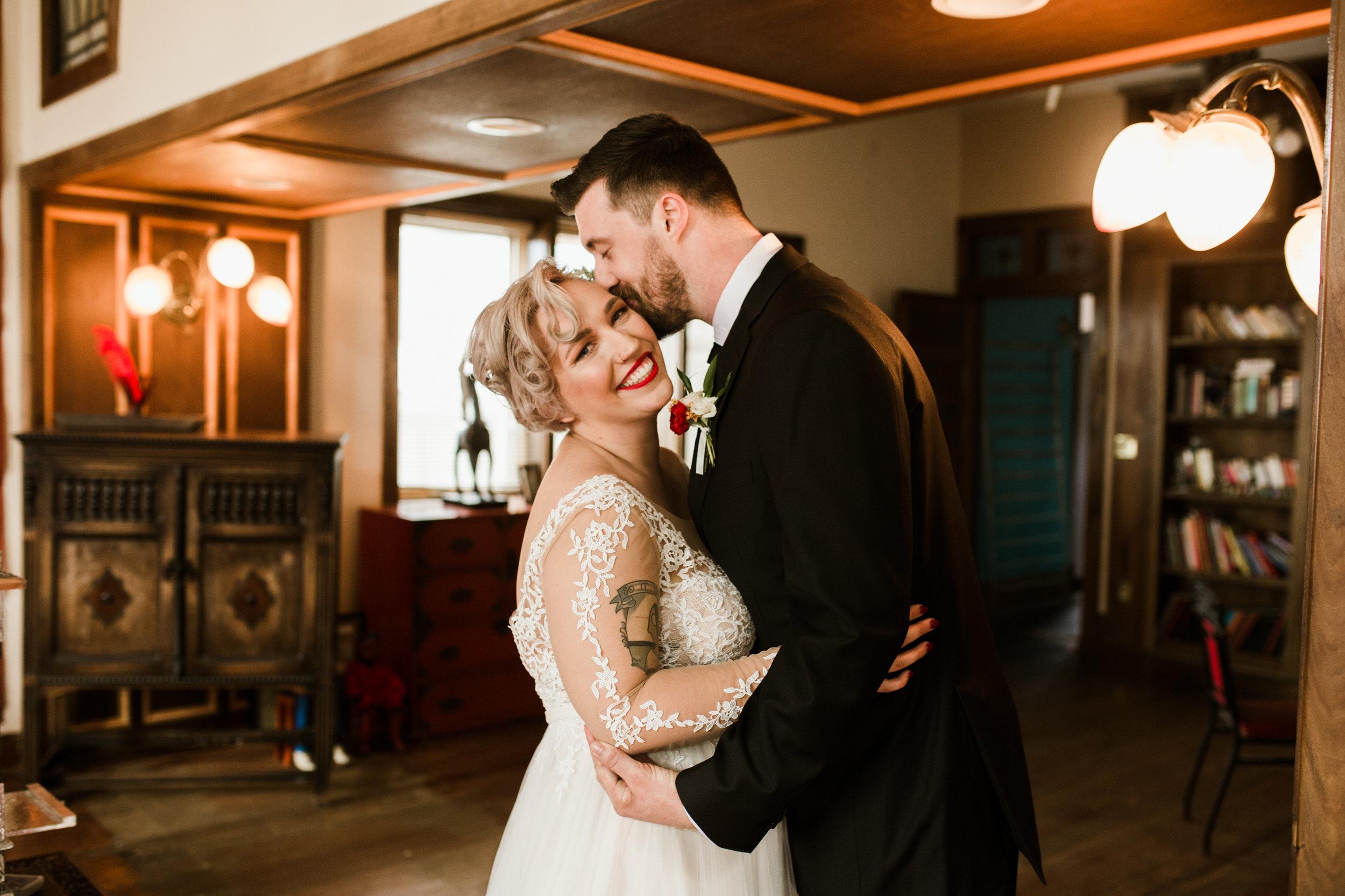 Kentucky Wedding Louisville Wedding Photographer 2018 Crystal Ludwick Photo Louisville Wedding Photographer Kentucky Wedding Photographer (90 of 105).jpg