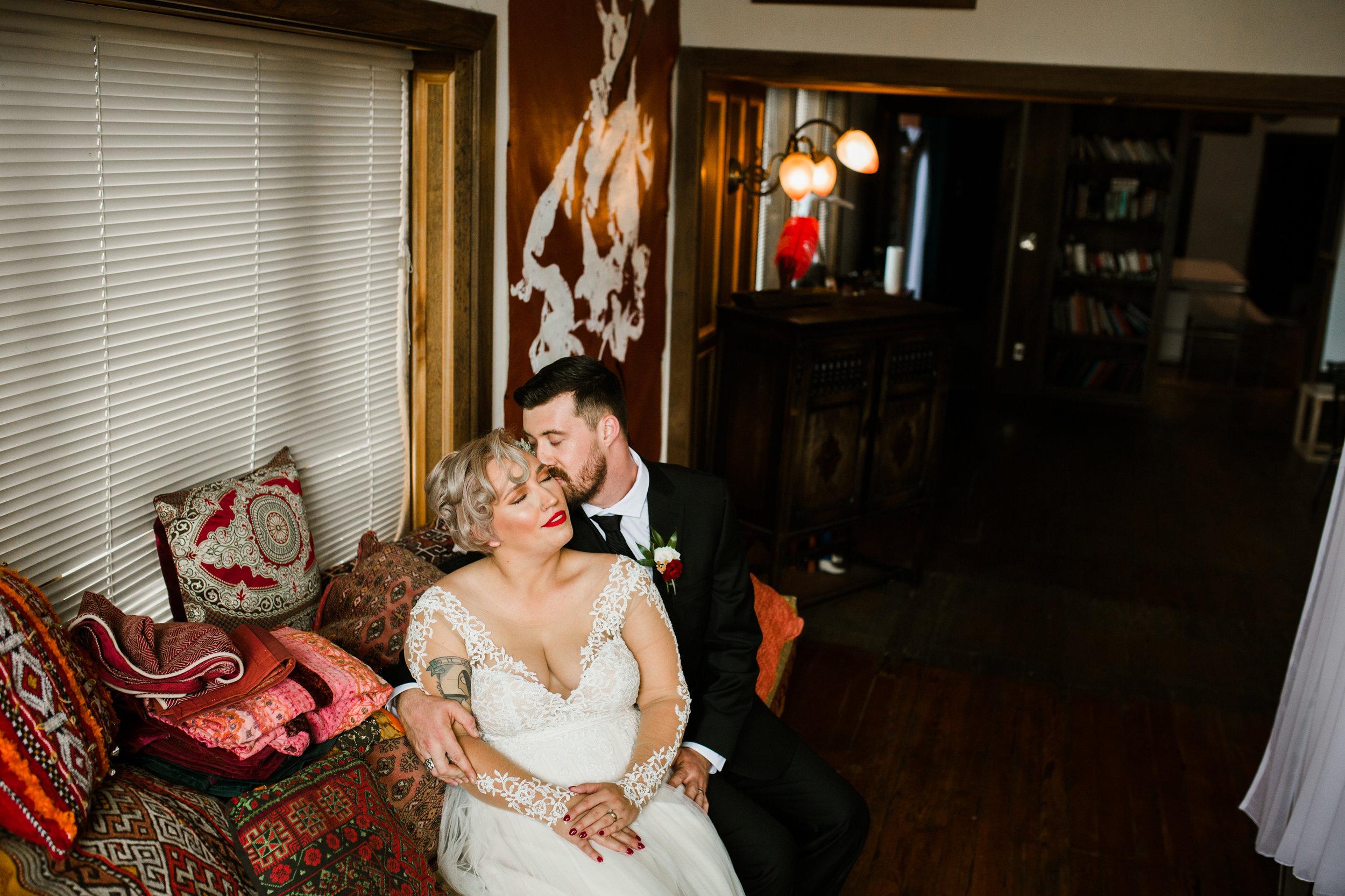 Kentucky Wedding Louisville Wedding Photographer 2018 Crystal Ludwick Photo Louisville Wedding Photographer Kentucky Wedding Photographer (91 of 105).jpg