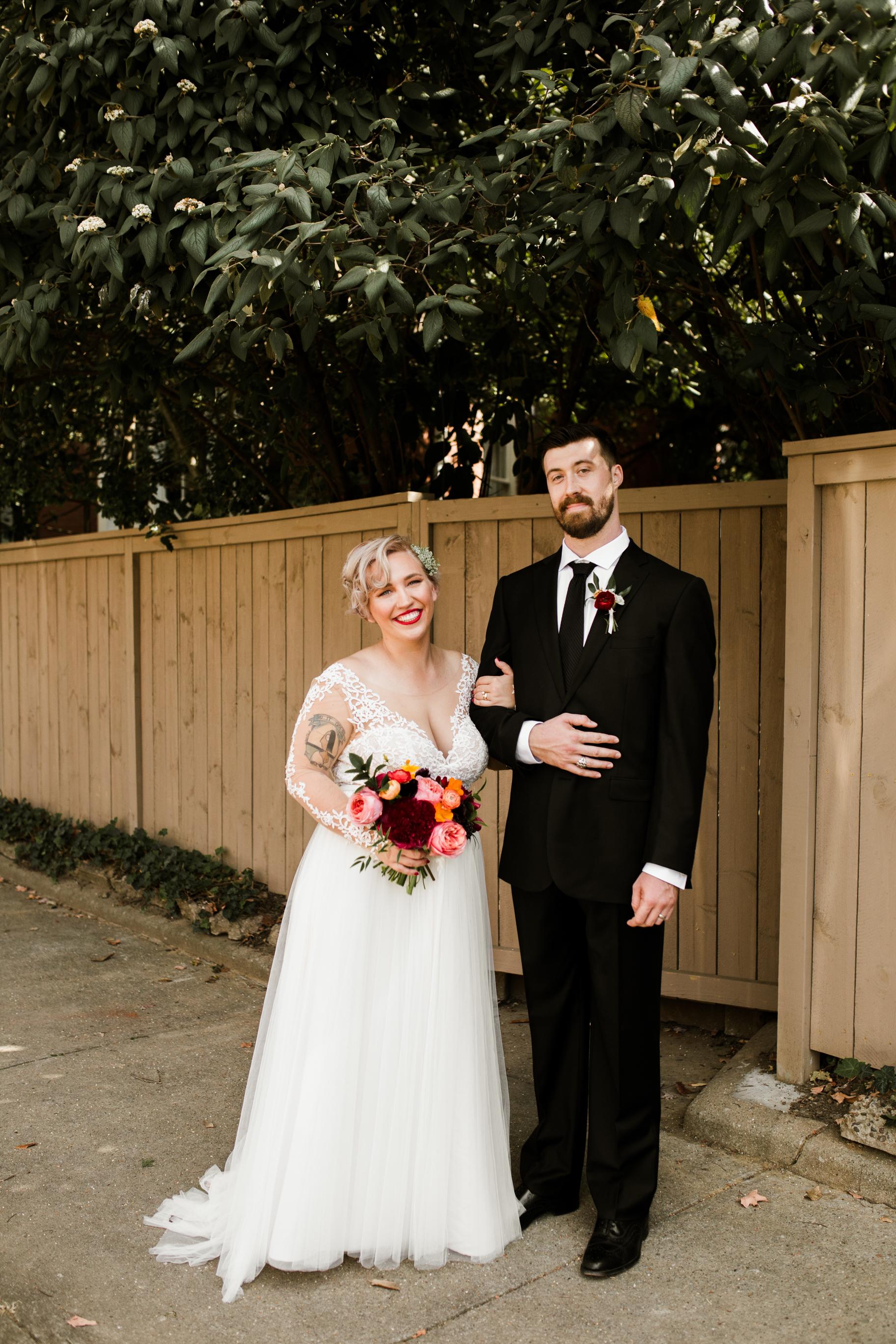 Kentucky Wedding Louisville Wedding Photographer 2018 Crystal Ludwick Photo Louisville Wedding Photographer Kentucky Wedding Photographer (99 of 105).jpg