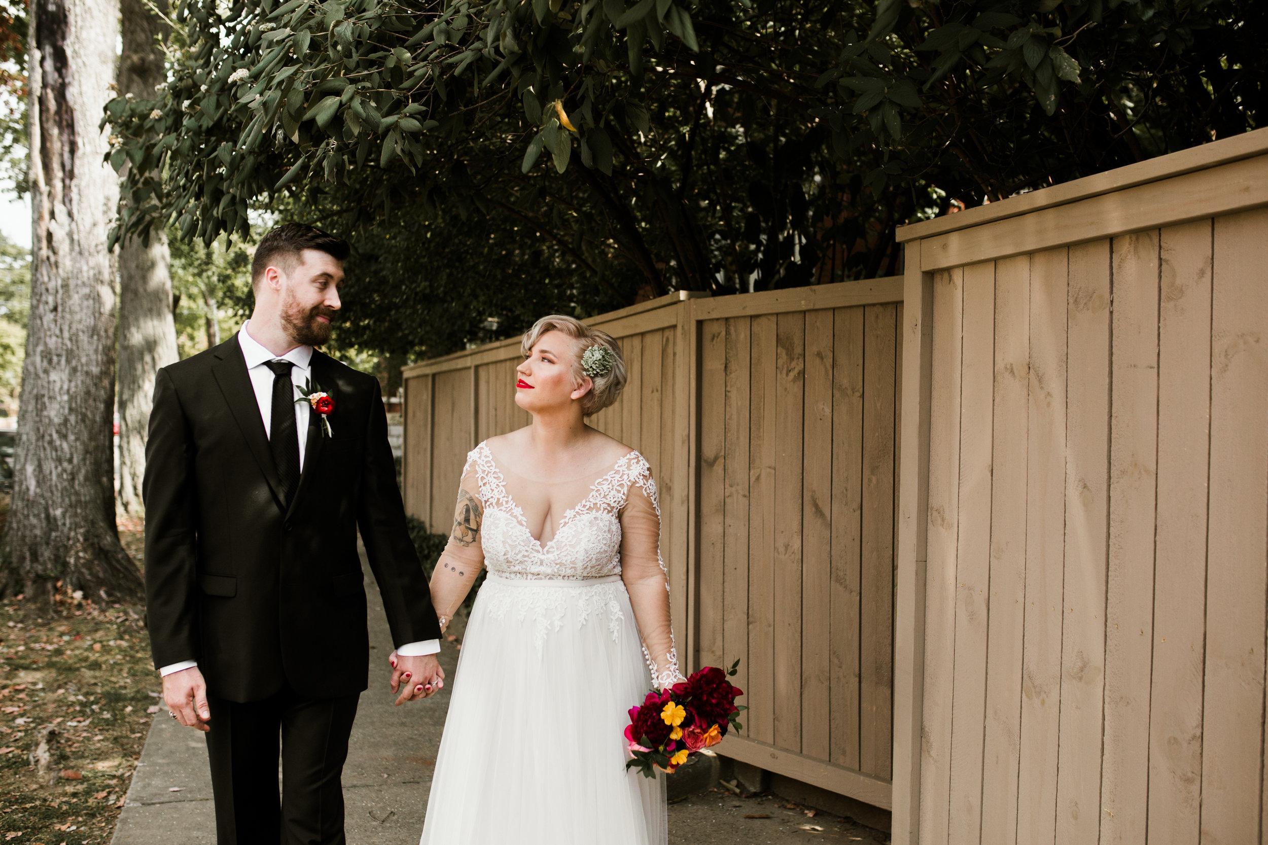 Kentucky Wedding Louisville Wedding Photographer 2018 Crystal Ludwick Photo Louisville Wedding Photographer Kentucky Wedding Photographer (100 of 105).jpg