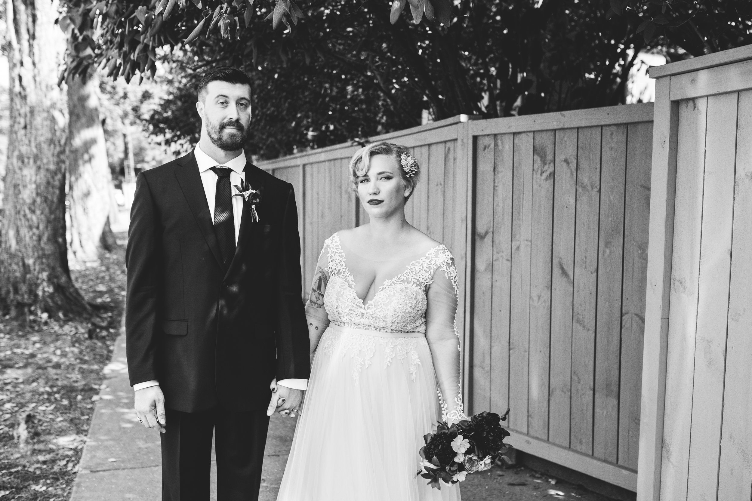 Kentucky Wedding Louisville Wedding Photographer 2018 Crystal Ludwick Photo Louisville Wedding Photographer Kentucky Wedding Photographer (101 of 105).jpg