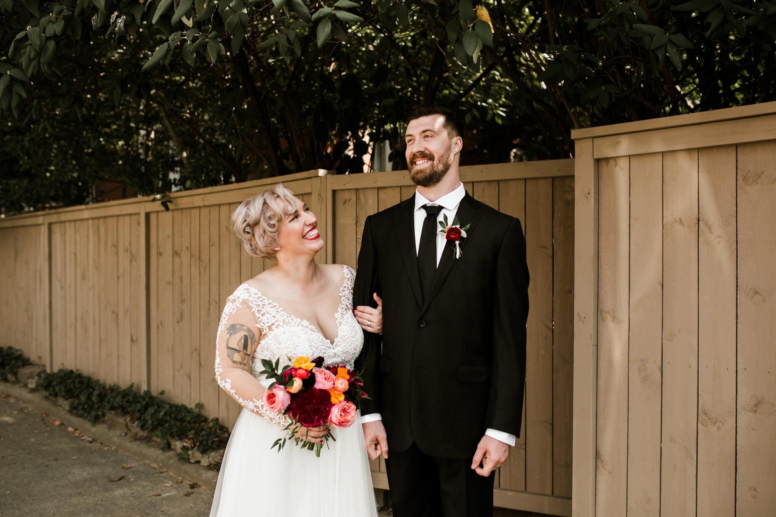 Kentucky Wedding Louisville Wedding Photographer 2018 Crystal Ludwick Photo Louisville Wedding Photographer Kentucky Wedding Photographer (102 of 105).jpg