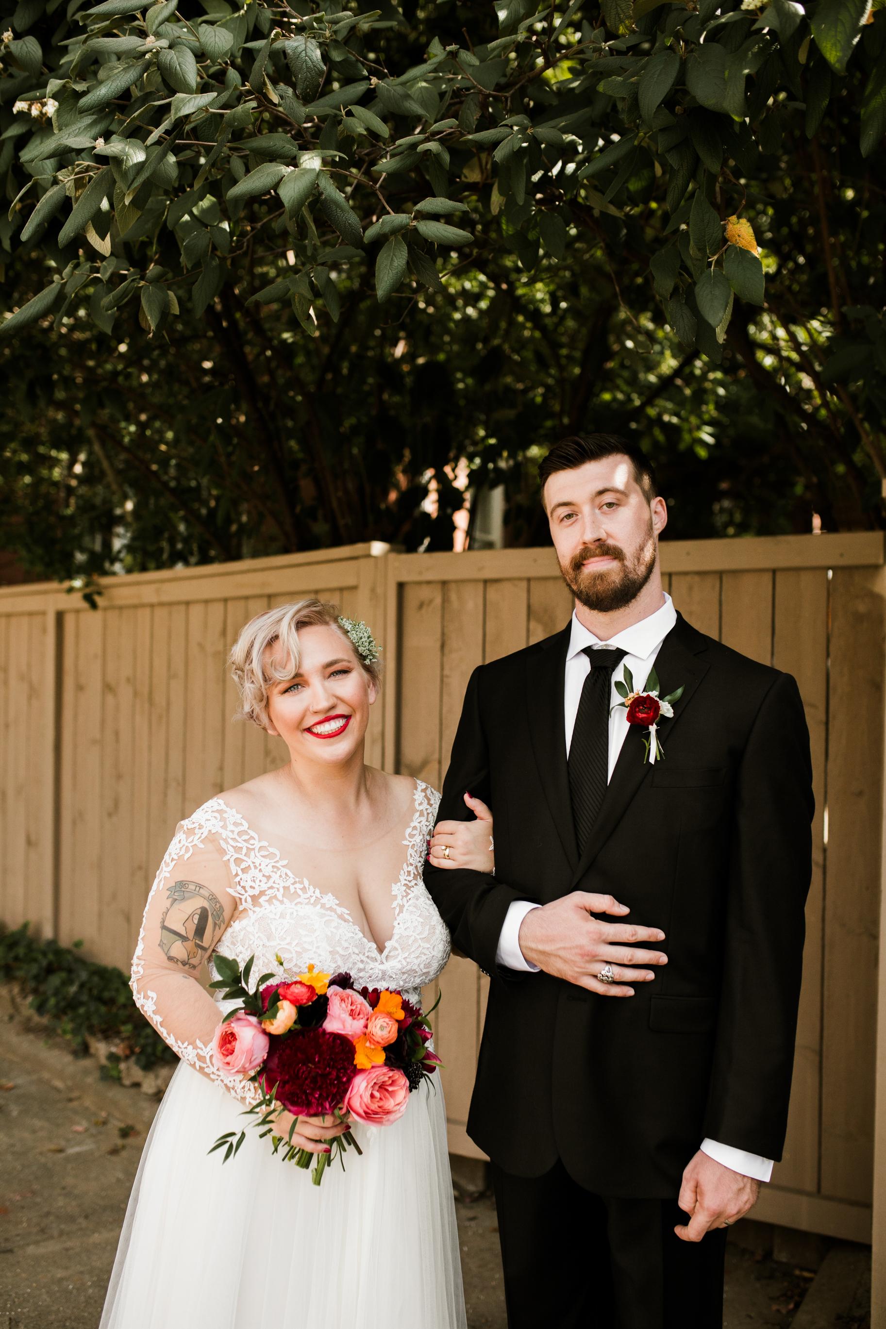Kentucky Wedding Louisville Wedding Photographer 2018 Crystal Ludwick Photo Louisville Wedding Photographer Kentucky Wedding Photographer (103 of 105).jpg