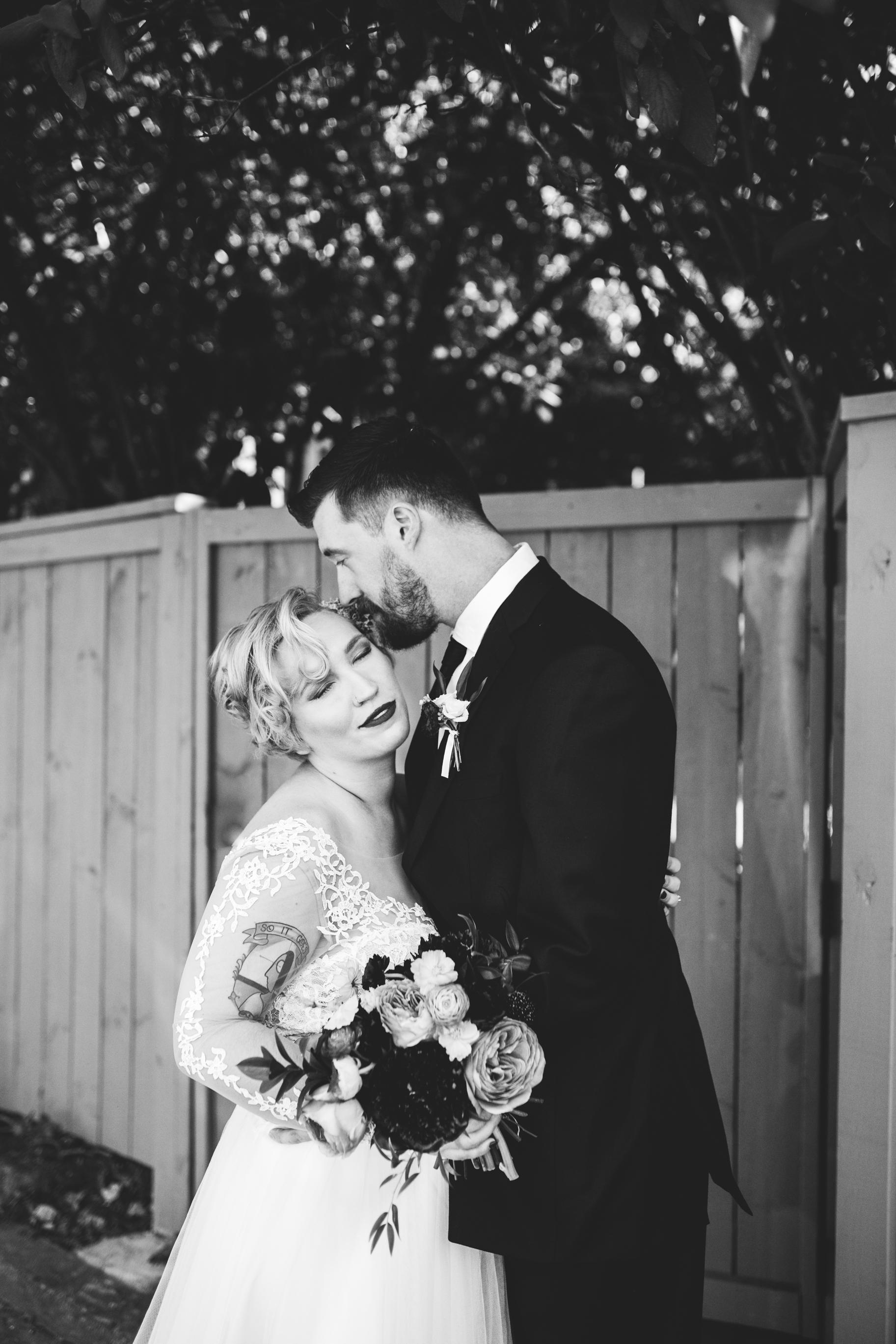 Kentucky Wedding Louisville Wedding Photographer 2018 Crystal Ludwick Photo Louisville Wedding Photographer Kentucky Wedding Photographer (104 of 105).jpg