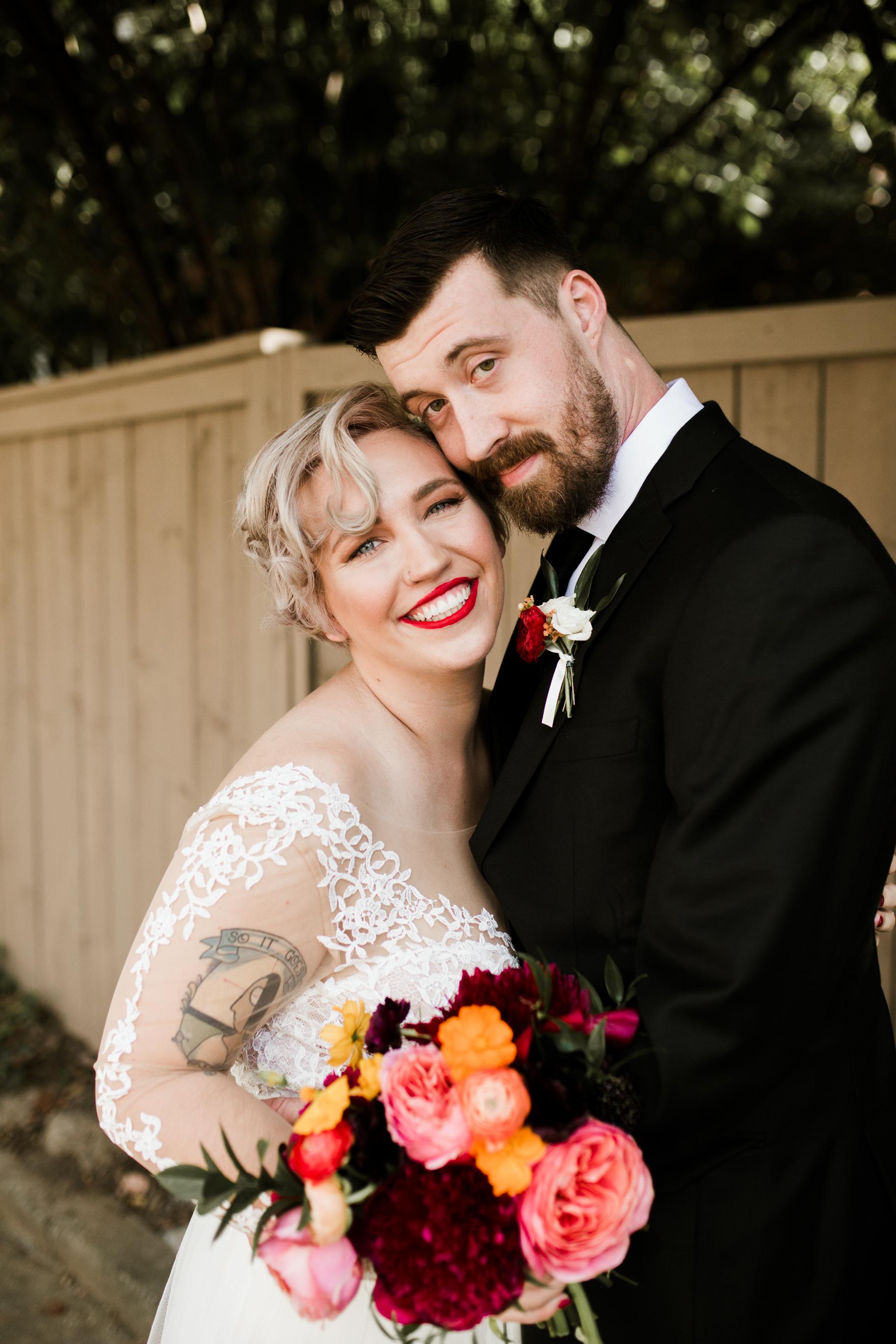Kentucky Wedding Louisville Wedding Photographer 2018 Crystal Ludwick Photo Louisville Wedding Photographer Kentucky Wedding Photographer (105 of 105).jpg