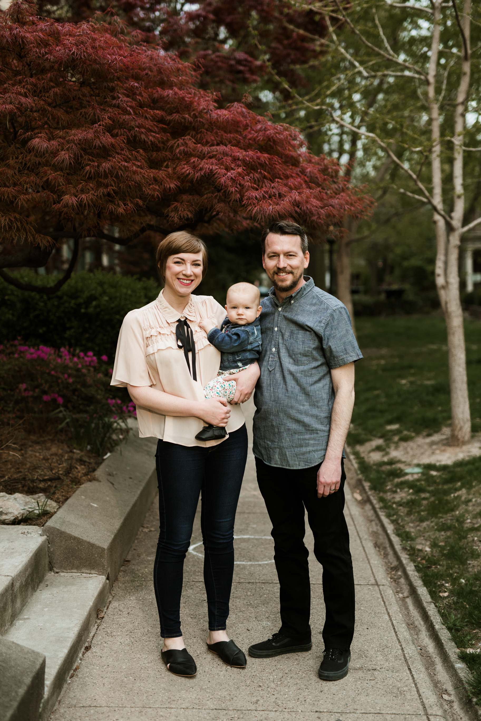 Rylan, Katie & Tim Read April 2018 Crystal Ludwick Photo WEBSITE 2 (10 of 41).jpg