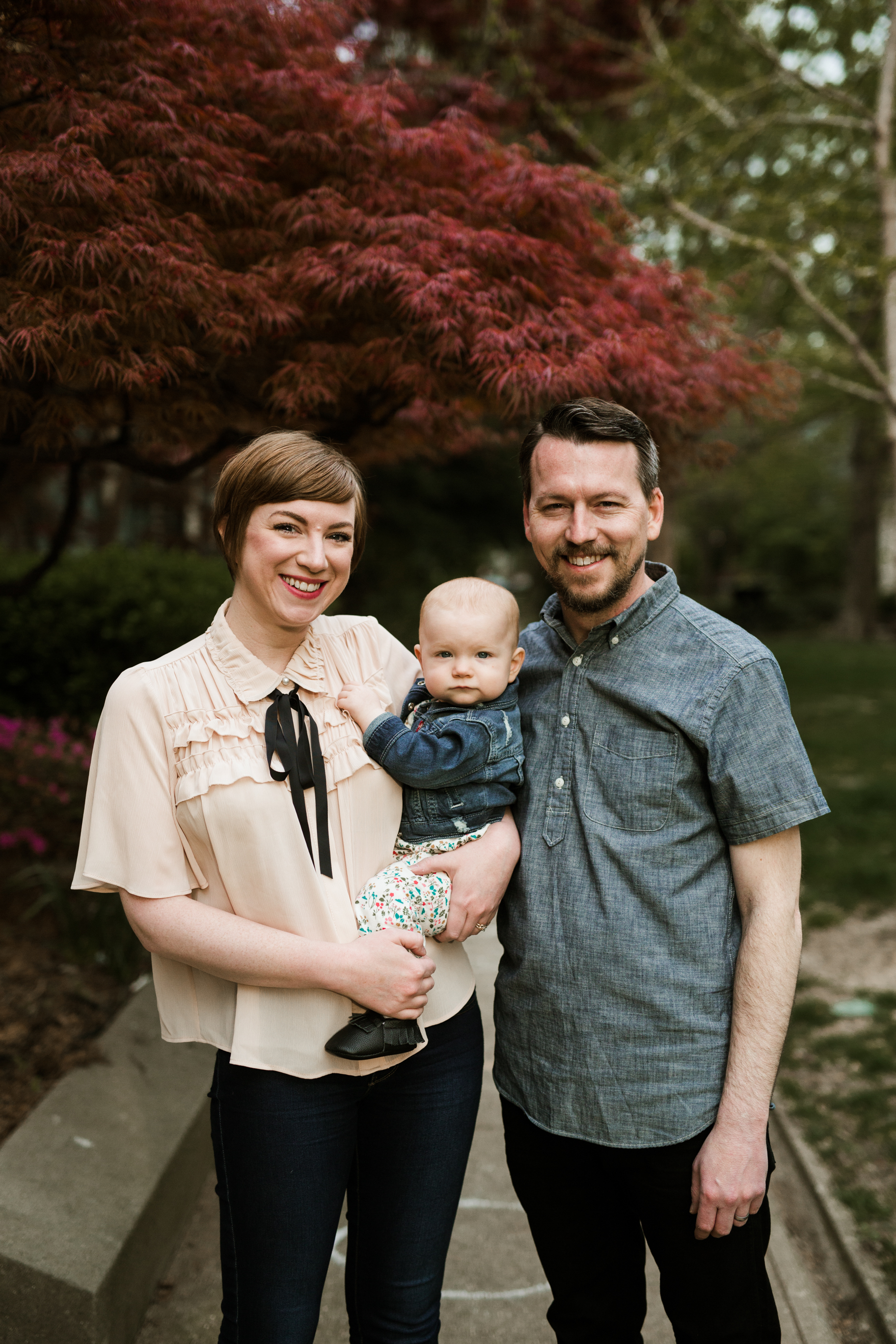 Rylan, Katie & Tim Read April 2018 Crystal Ludwick Photo WEBSITE 2 (11 of 41).jpg
