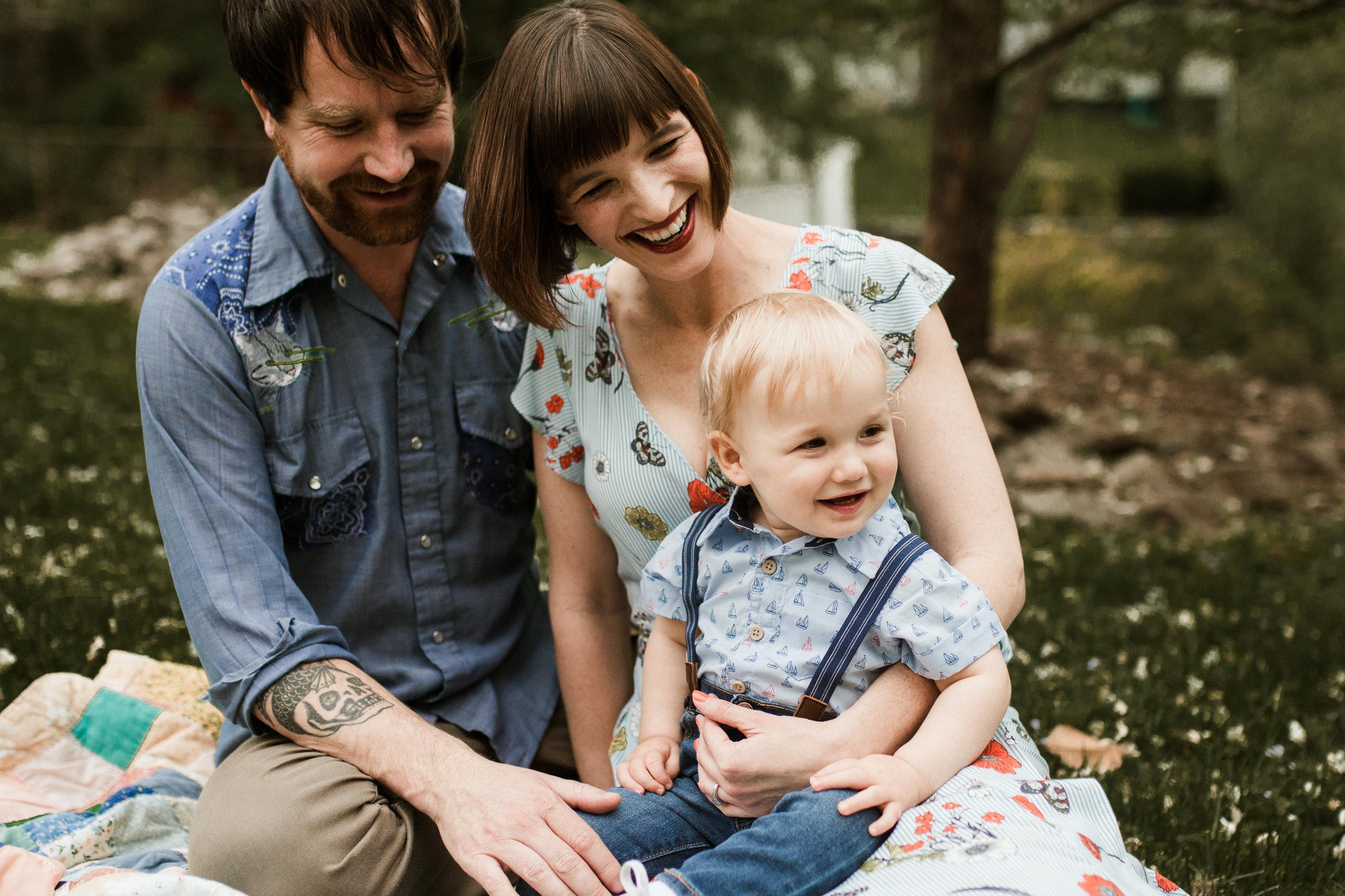 Ashley, Brent & Harvey Website 2018 Crystal Ludwick Photo (15 of 72).jpg