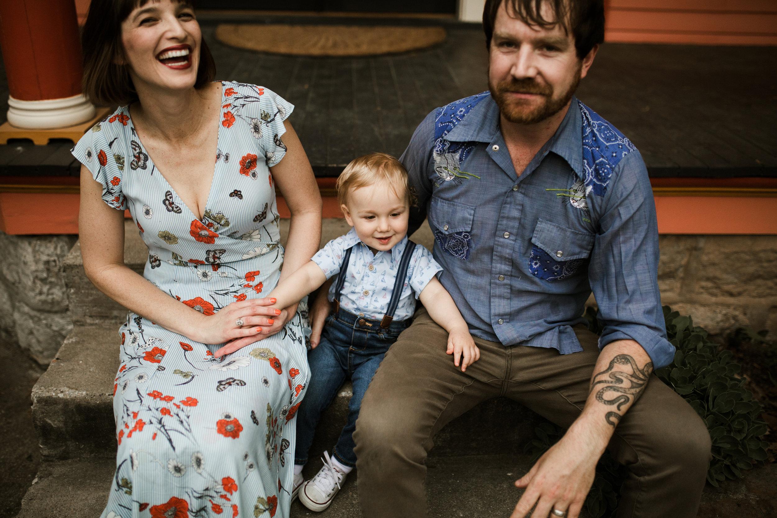 Ashley, Brent & Harvey Website 2018 Crystal Ludwick Photo (23 of 72).jpg