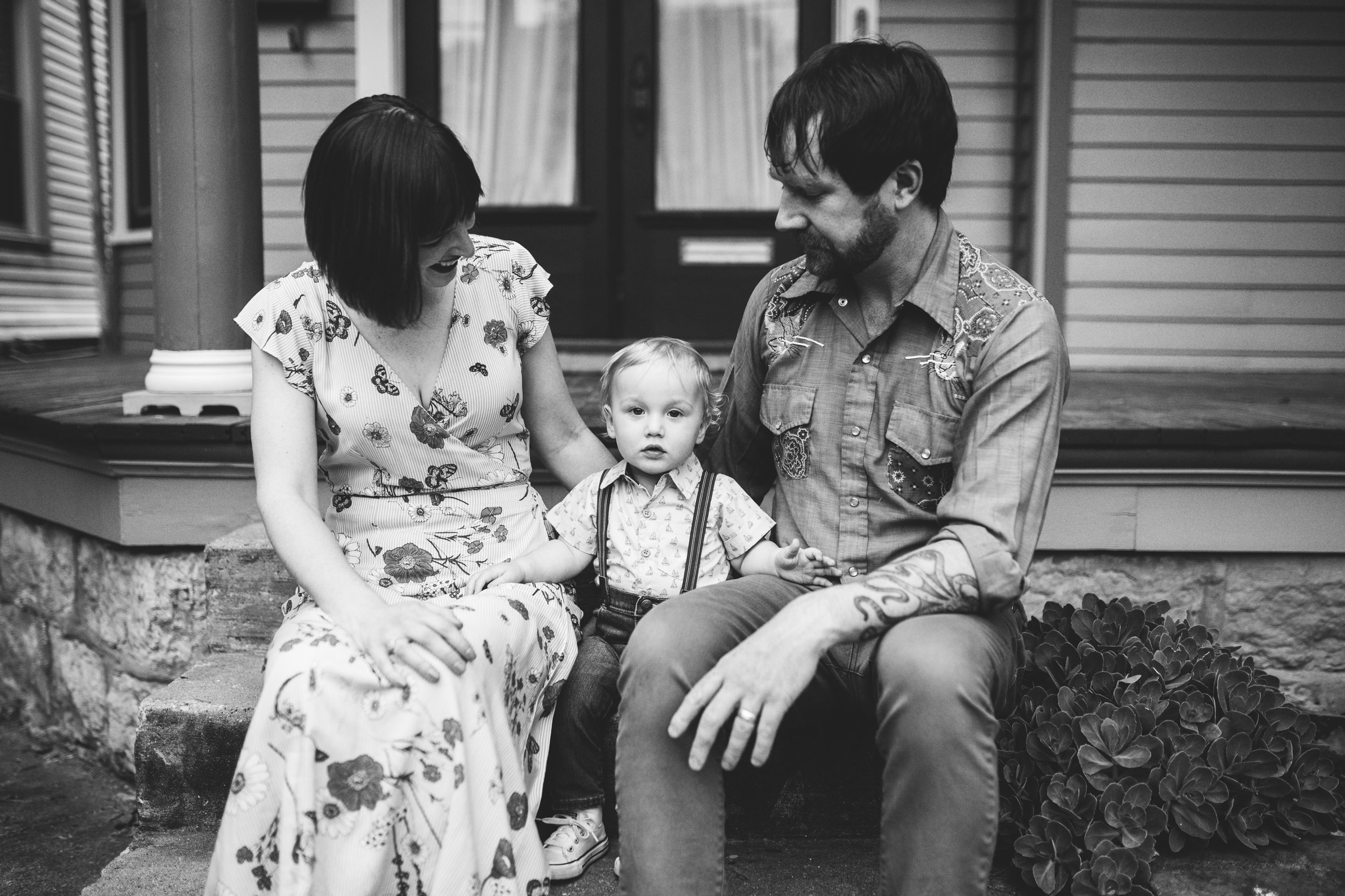Ashley, Brent & Harvey Website 2018 Crystal Ludwick Photo (25 of 72).jpg