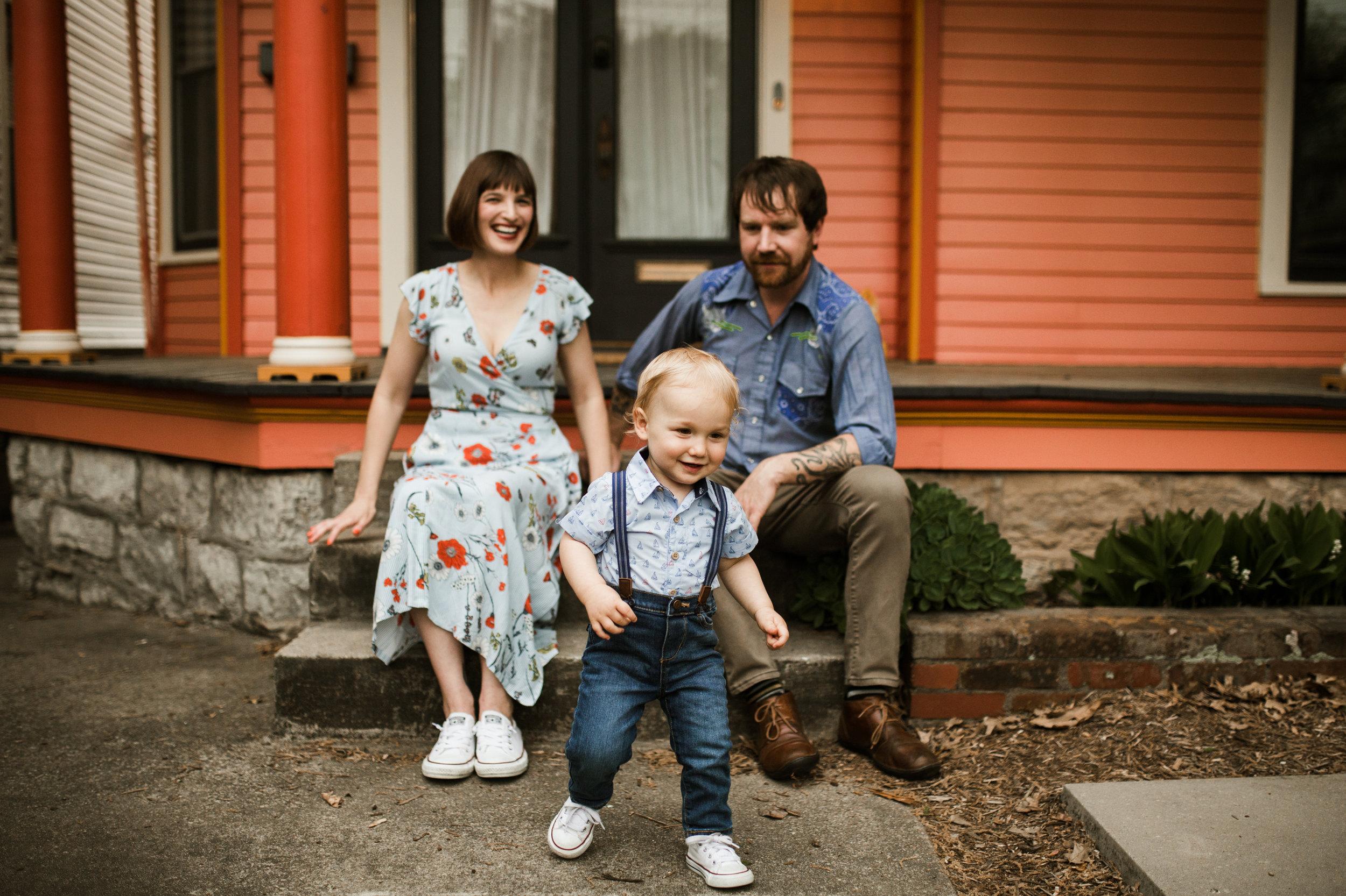 Ashley, Brent & Harvey Website 2018 Crystal Ludwick Photo (27 of 72).jpg