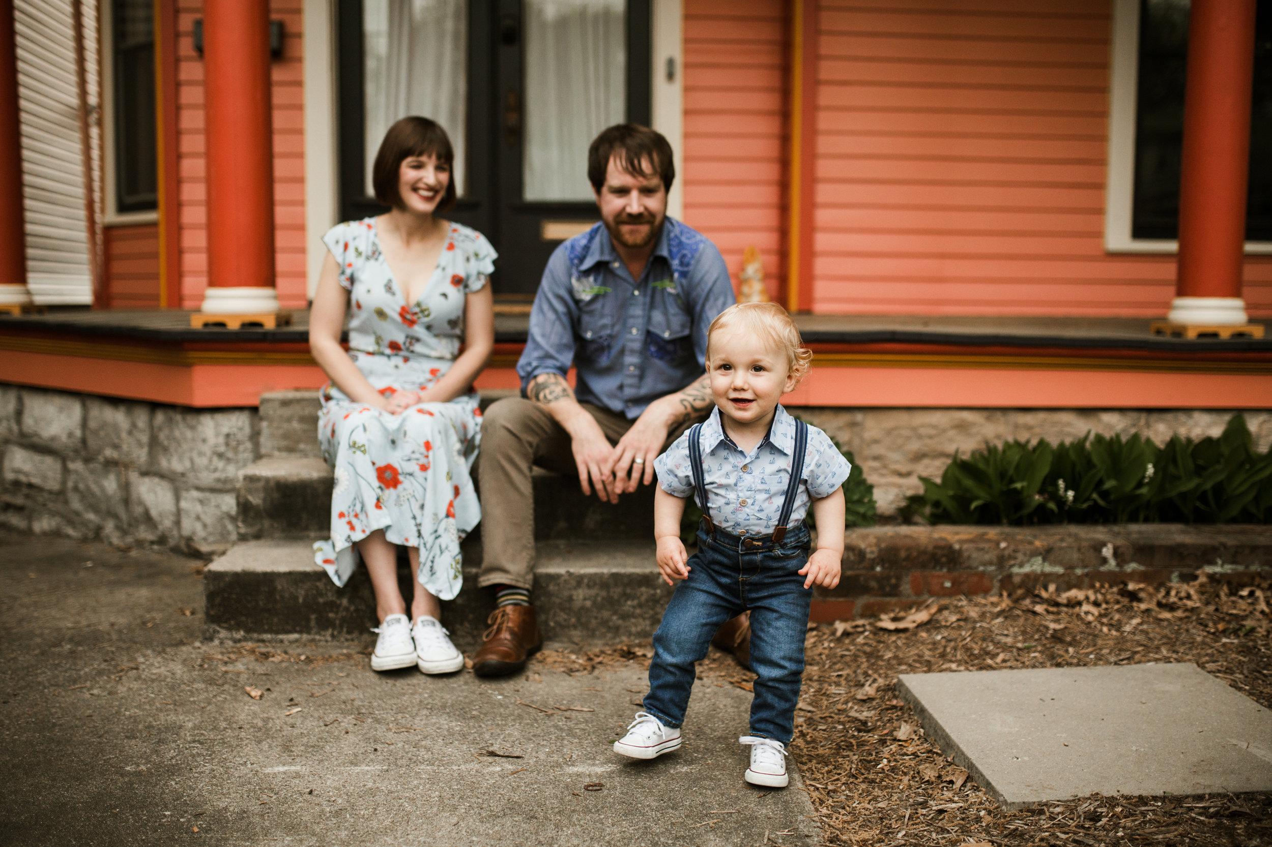 Ashley, Brent & Harvey Website 2018 Crystal Ludwick Photo (29 of 72).jpg