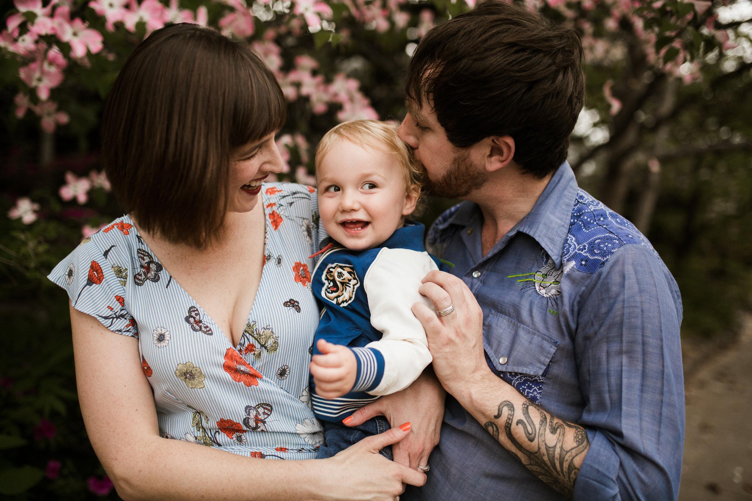 Ashley, Brent & Harvey Website 2018 Crystal Ludwick Photo (37 of 72).jpg
