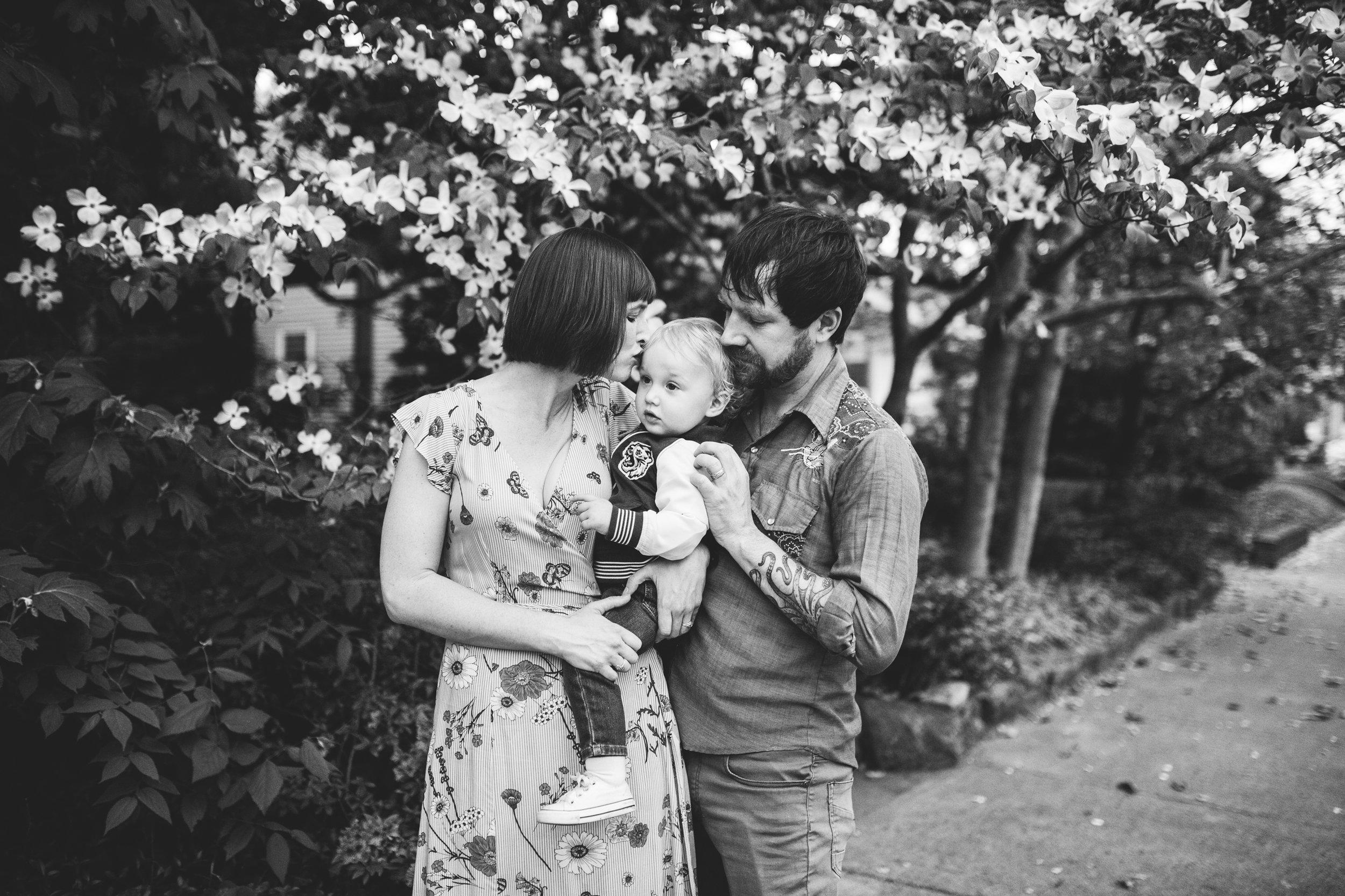 Ashley, Brent & Harvey Website 2018 Crystal Ludwick Photo (39 of 72).jpg