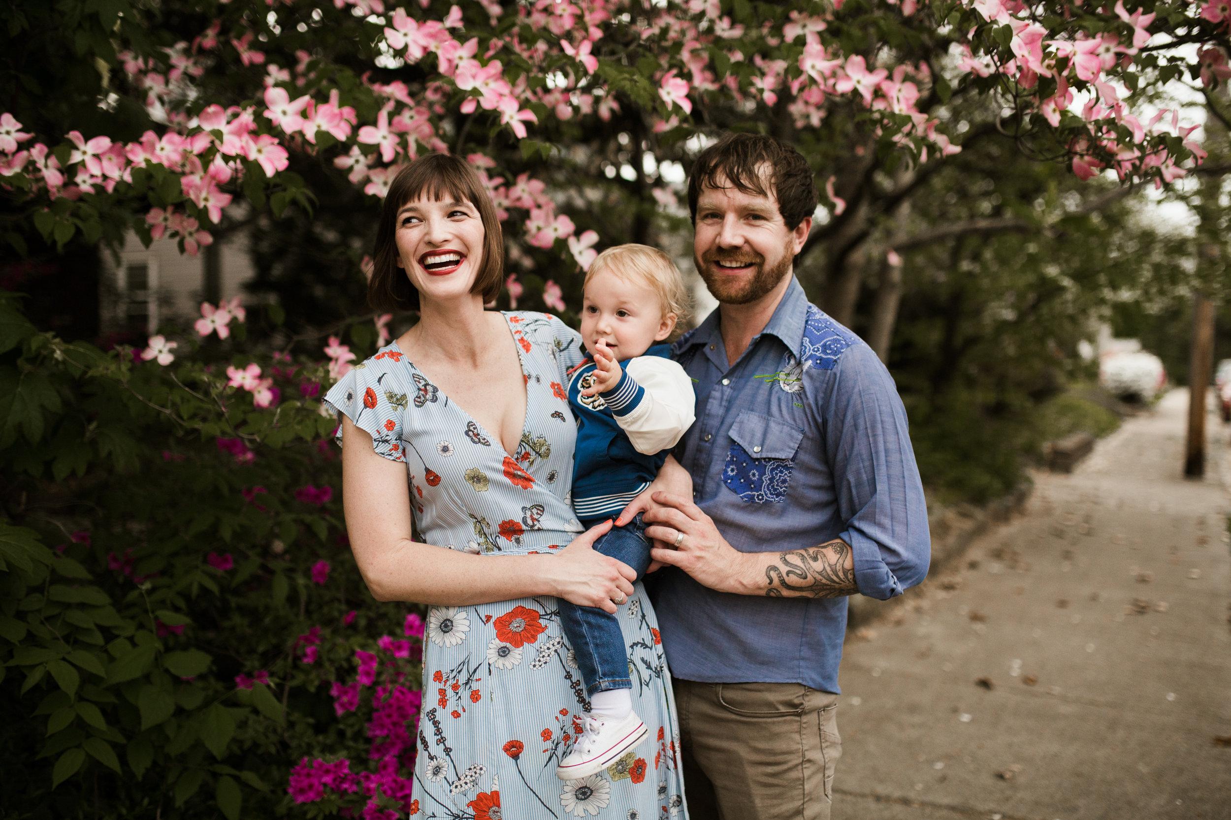 Ashley, Brent & Harvey Website 2018 Crystal Ludwick Photo (38 of 72).jpg