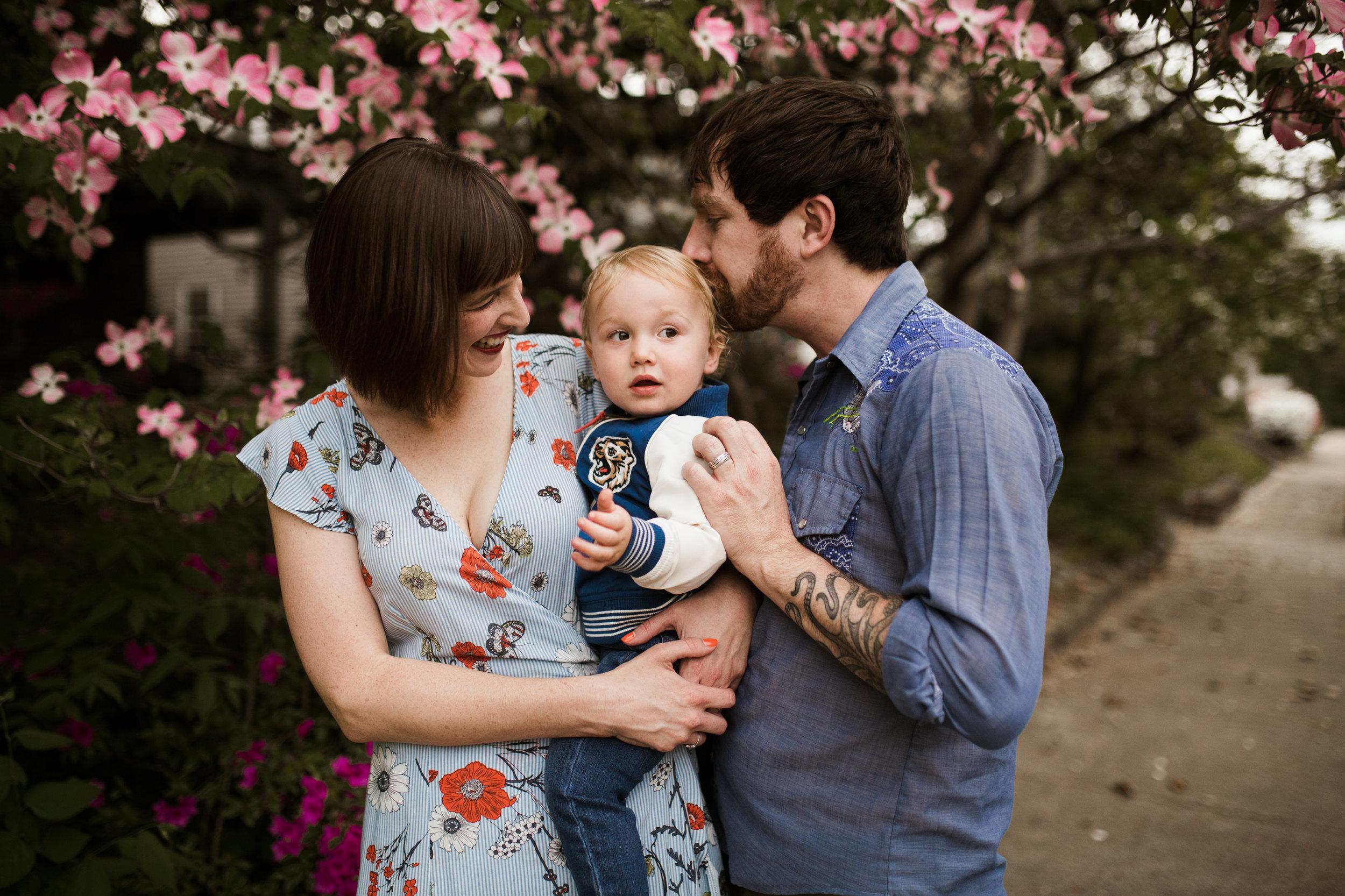 Ashley, Brent & Harvey Website 2018 Crystal Ludwick Photo (40 of 72).jpg